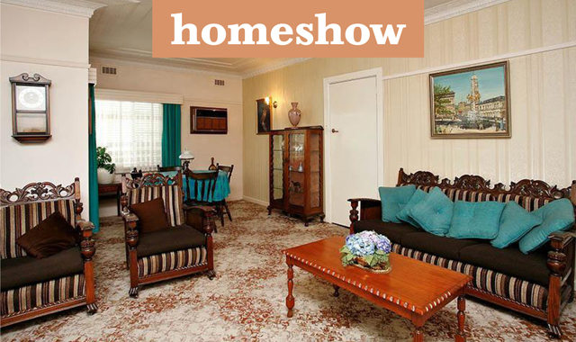 homeshow-slides8.jpg