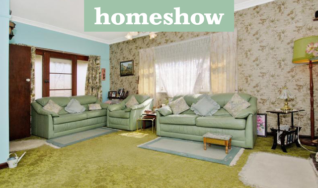 homeshow-slides9.jpg