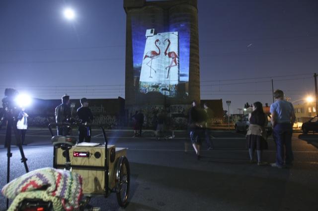 projector bike 00.jpg