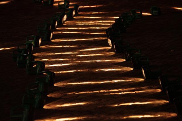 torches-05.jpg