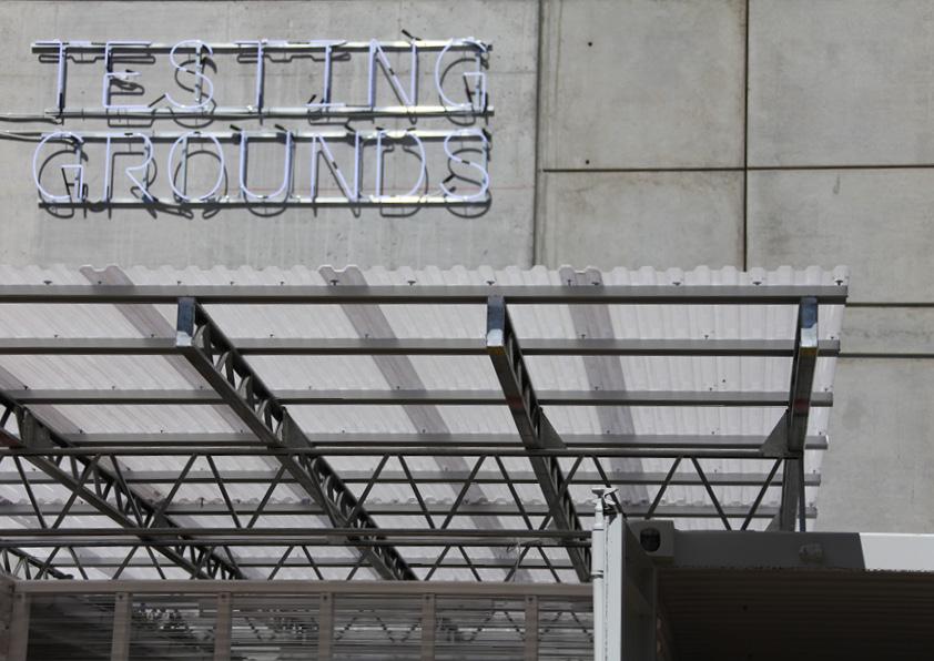 Testing Grounds Presentation (Millie Cattlin and Joseph Norster)3.jpg