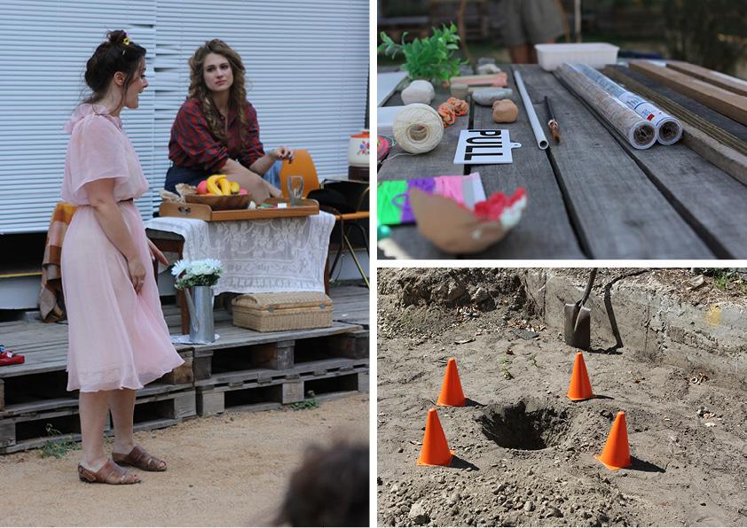 Testing Grounds Presentation (Millie Cattlin and Joseph Norster)57.jpg