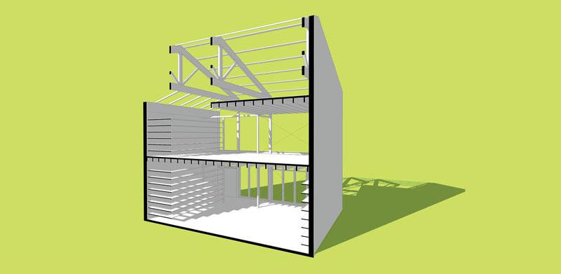 skeleton-structure2.jpg