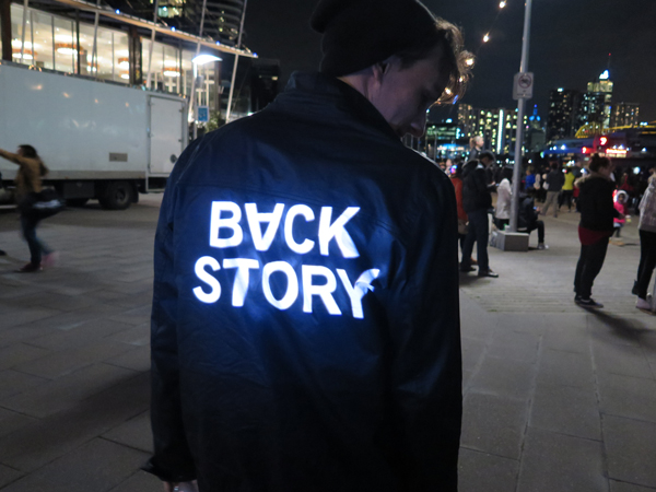 Back Story 08.jpg