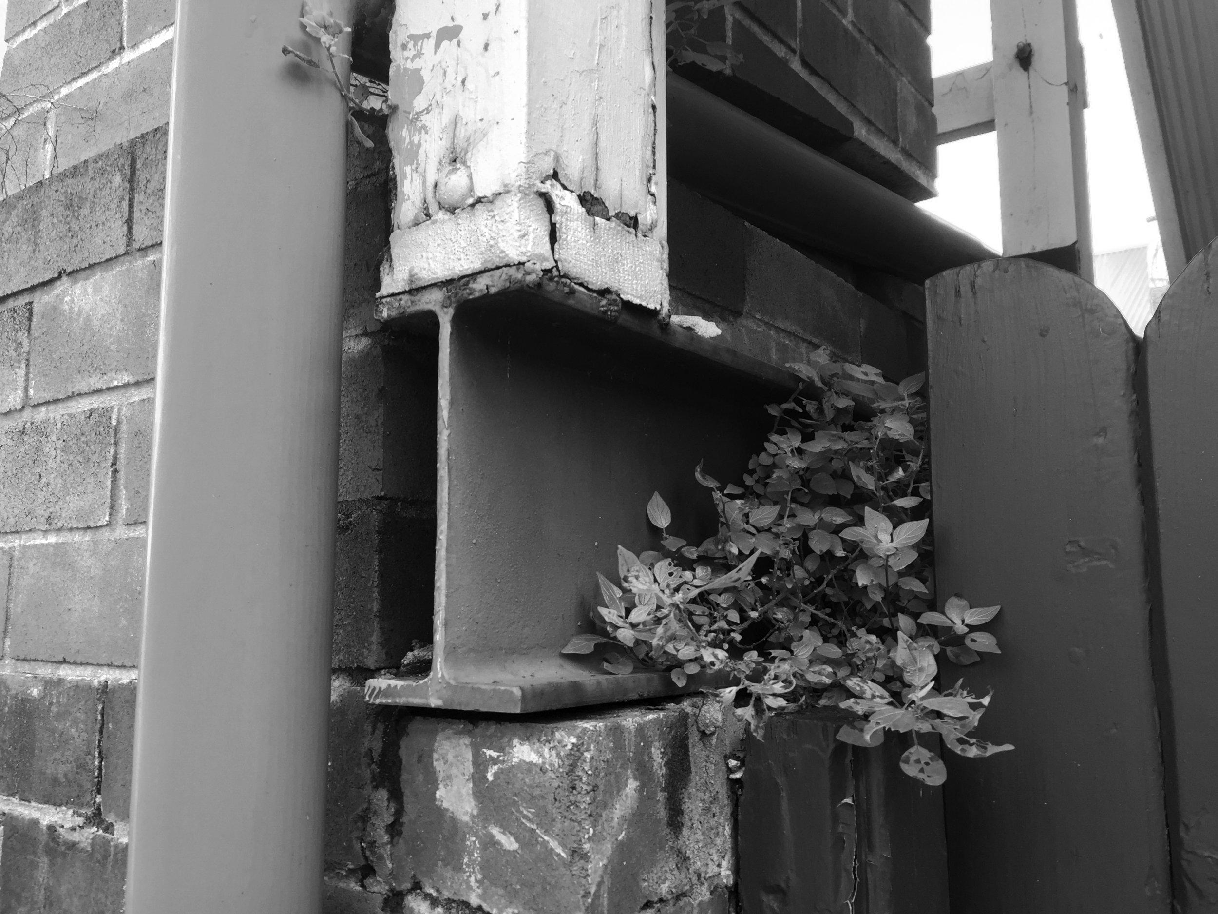 stack-brick-steel-brick.jpg
