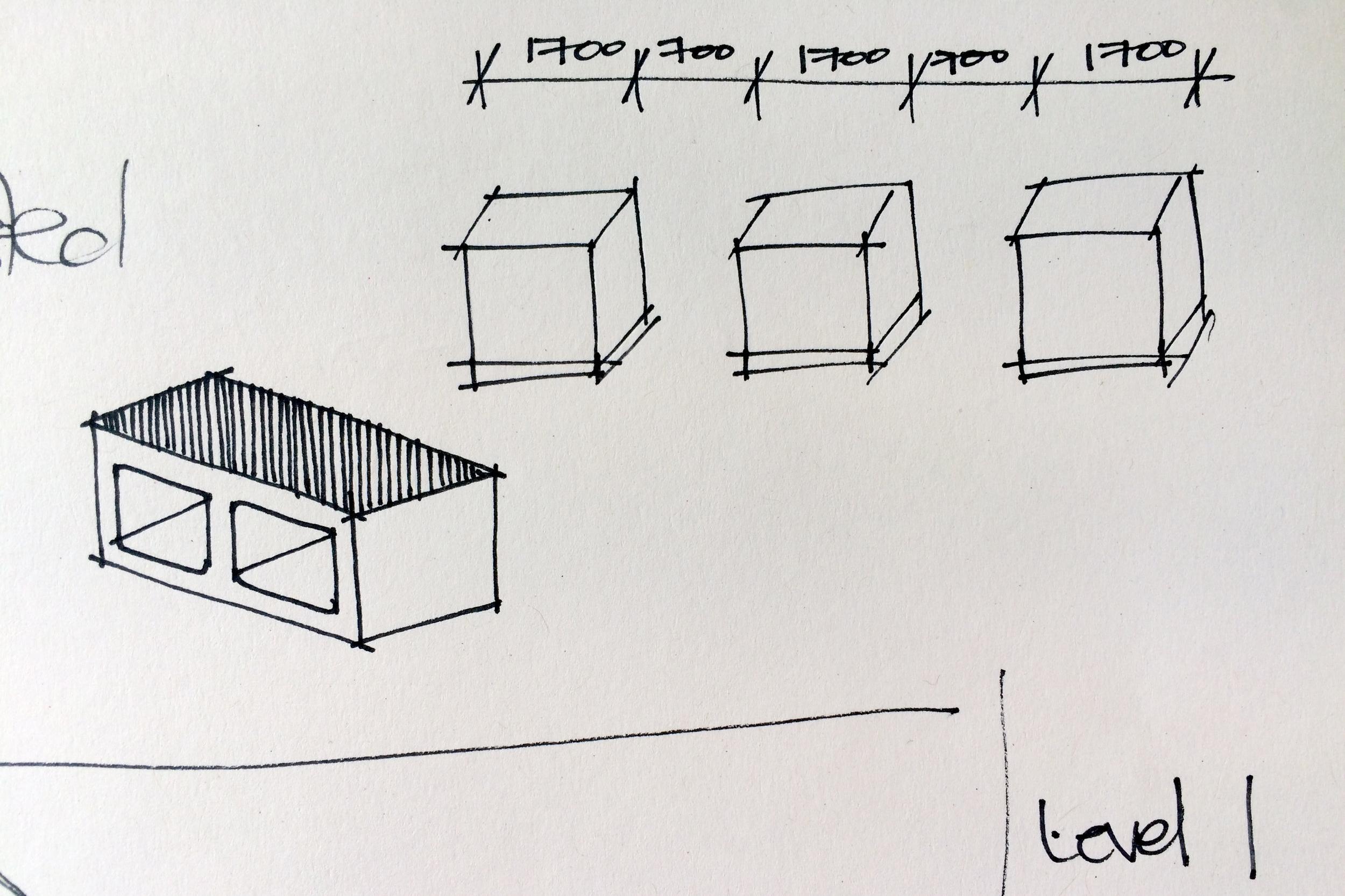 Pyramid-progress_04.JPG