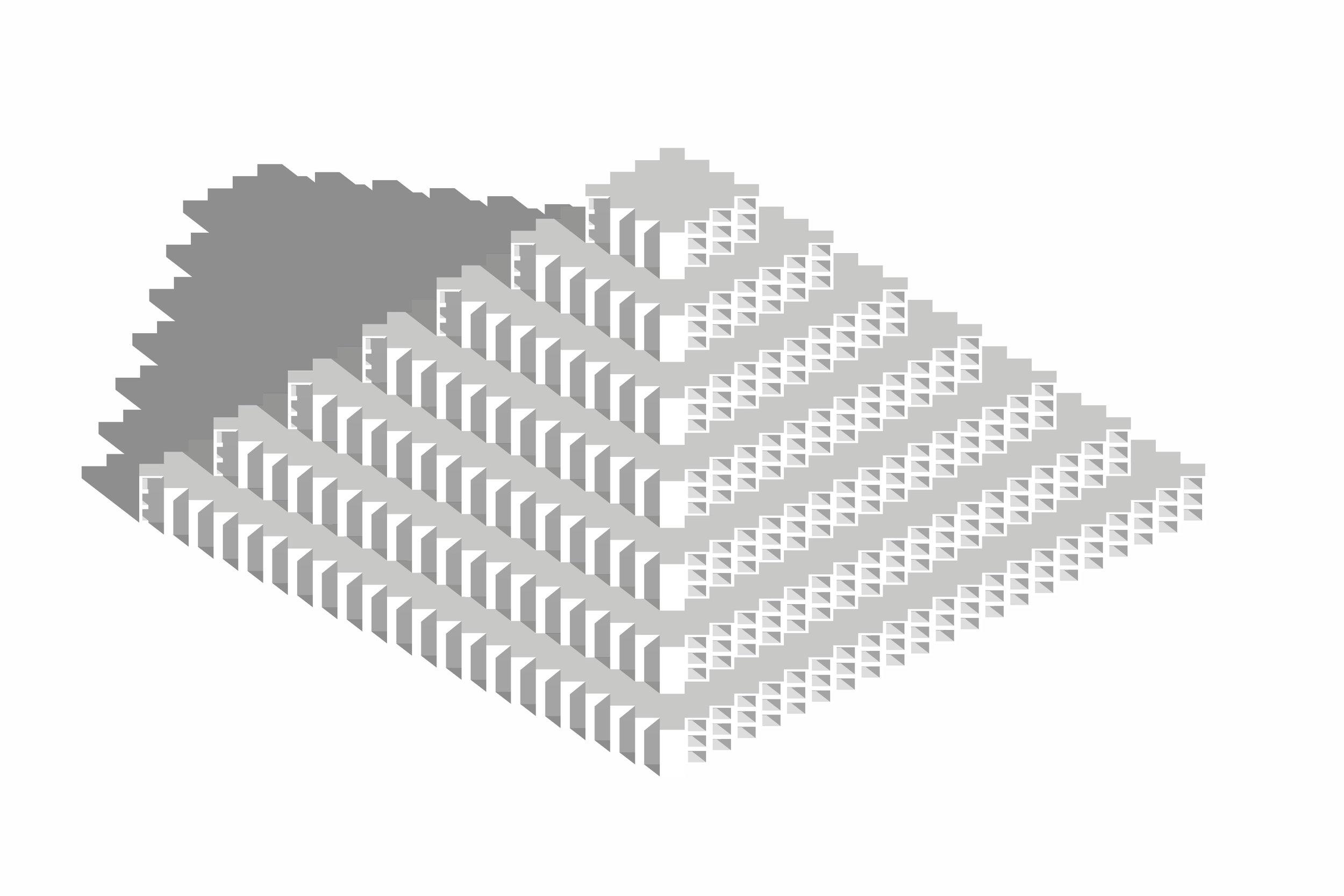 Melbourne-Design-Week_Pyramid_Version-03.jpg