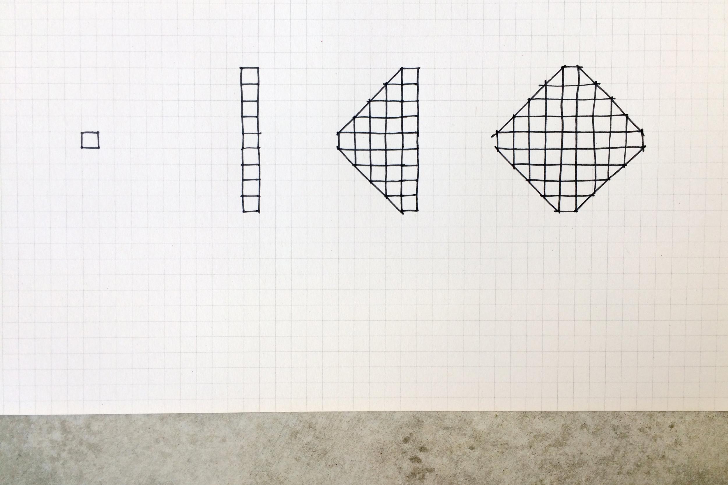 Pyramid-progress_10.JPG