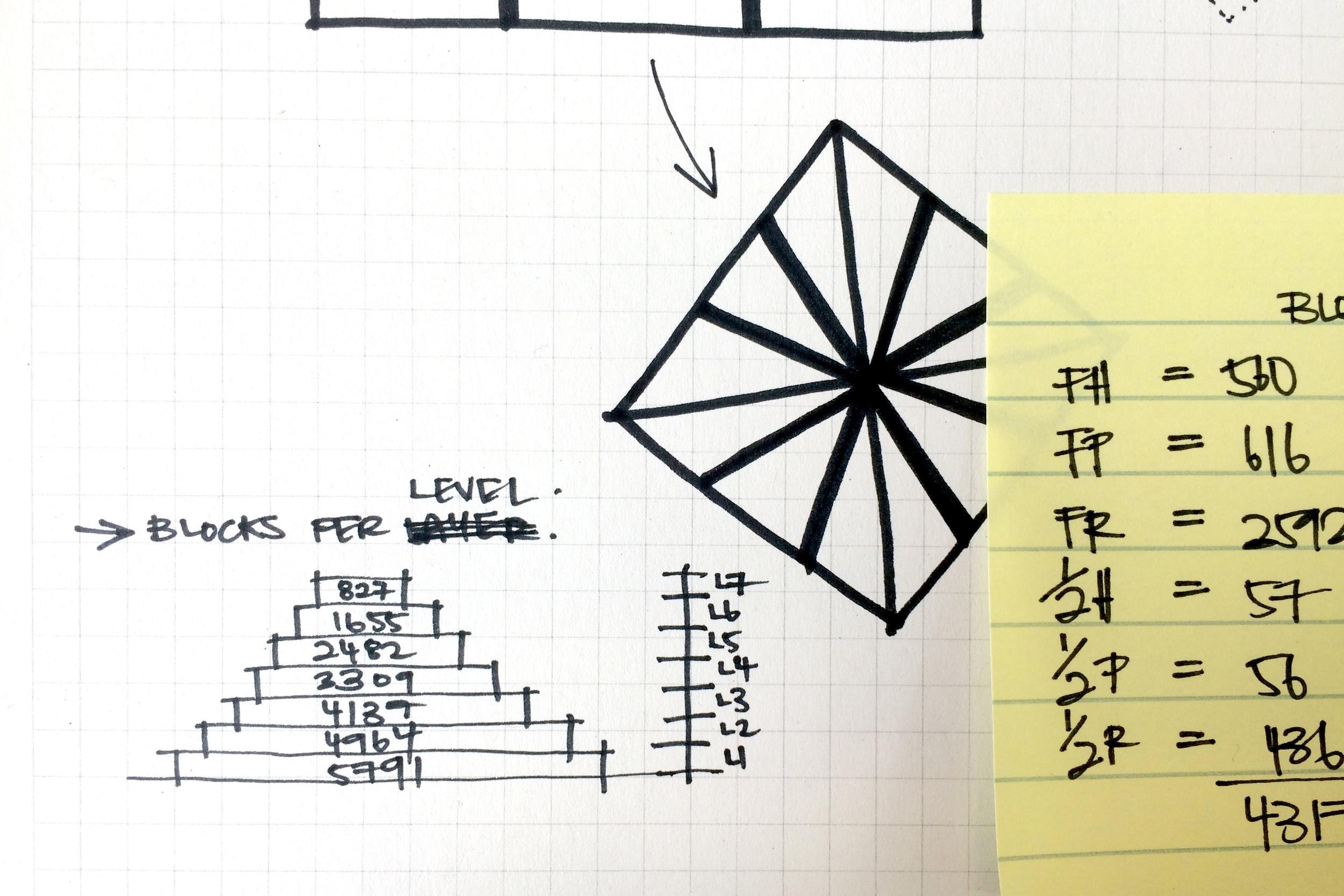 Pyramid-progress_06.JPG