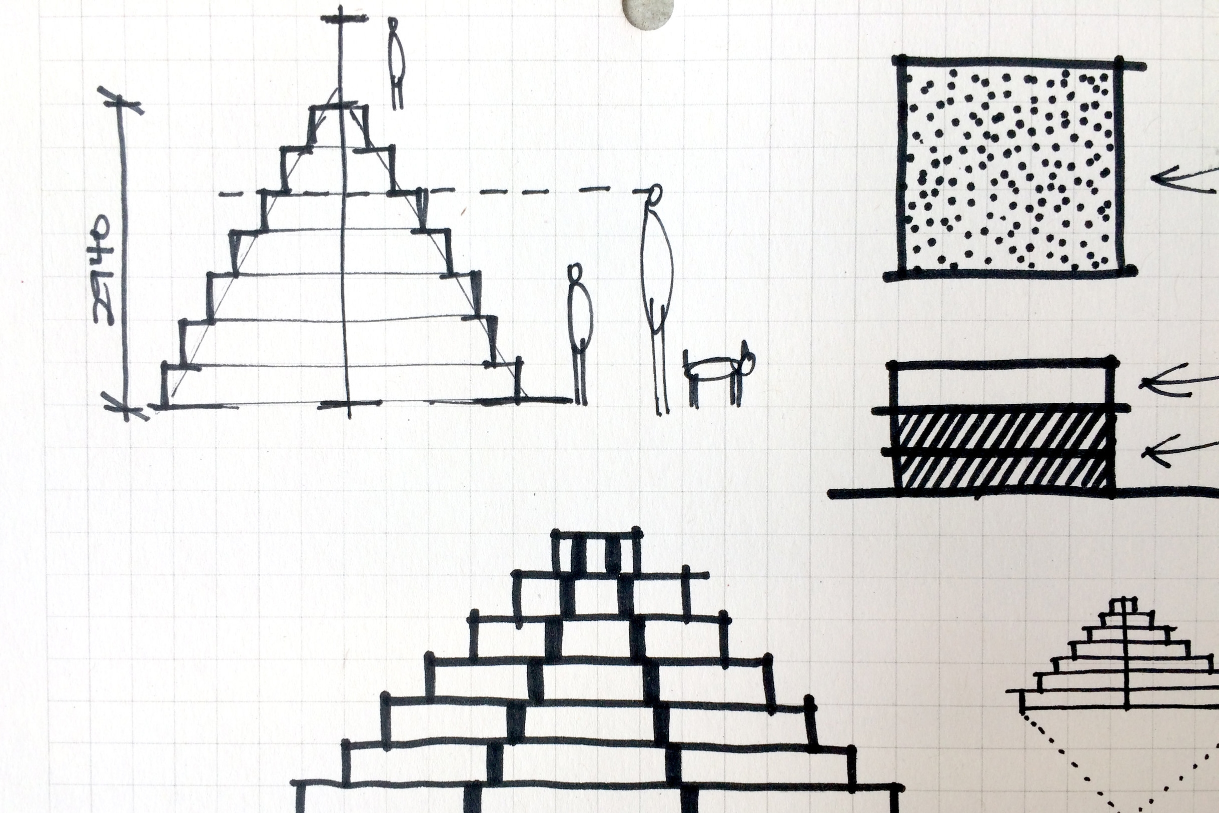 Pyramid-progress_07.JPG