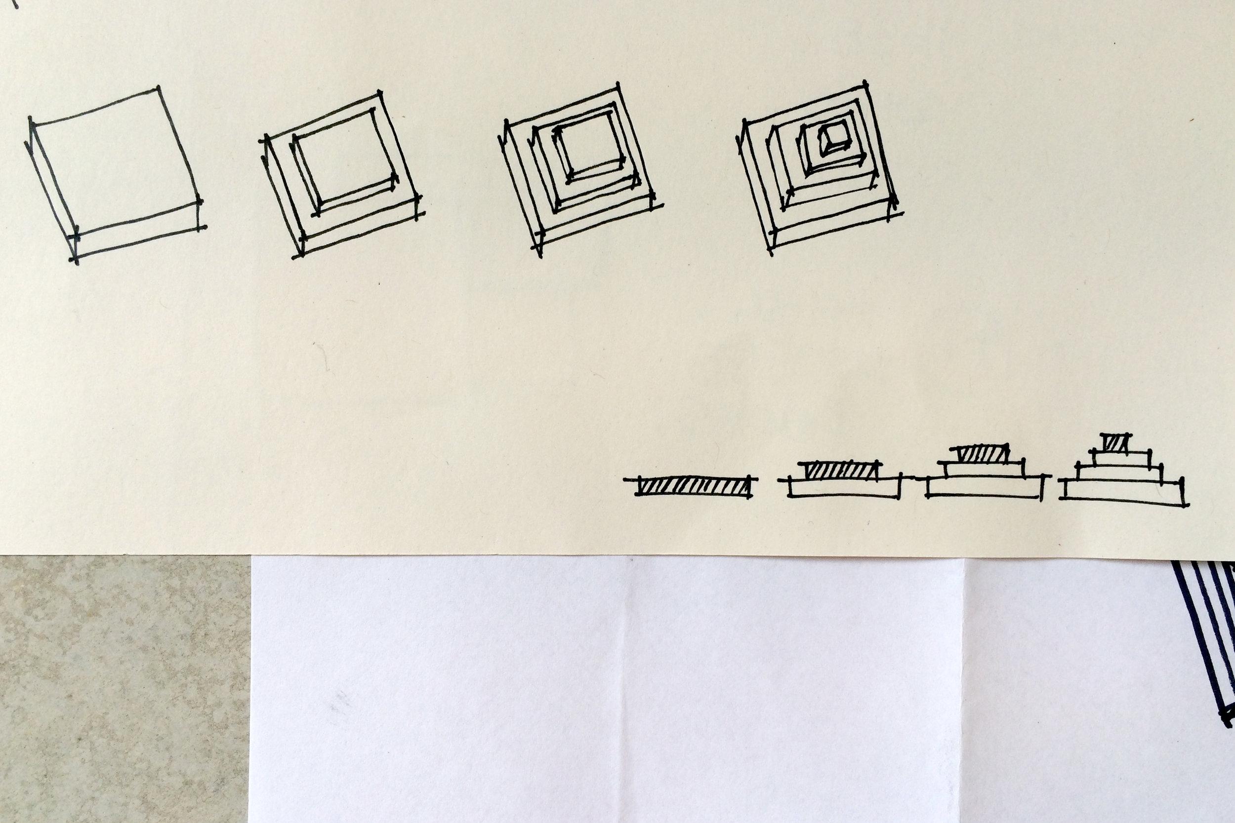 Pyramid-progress_03.JPG