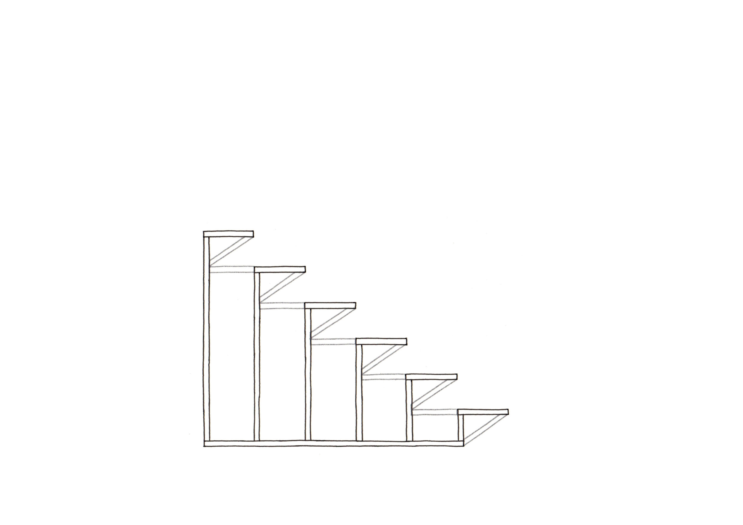 Bleachers-02.jpg