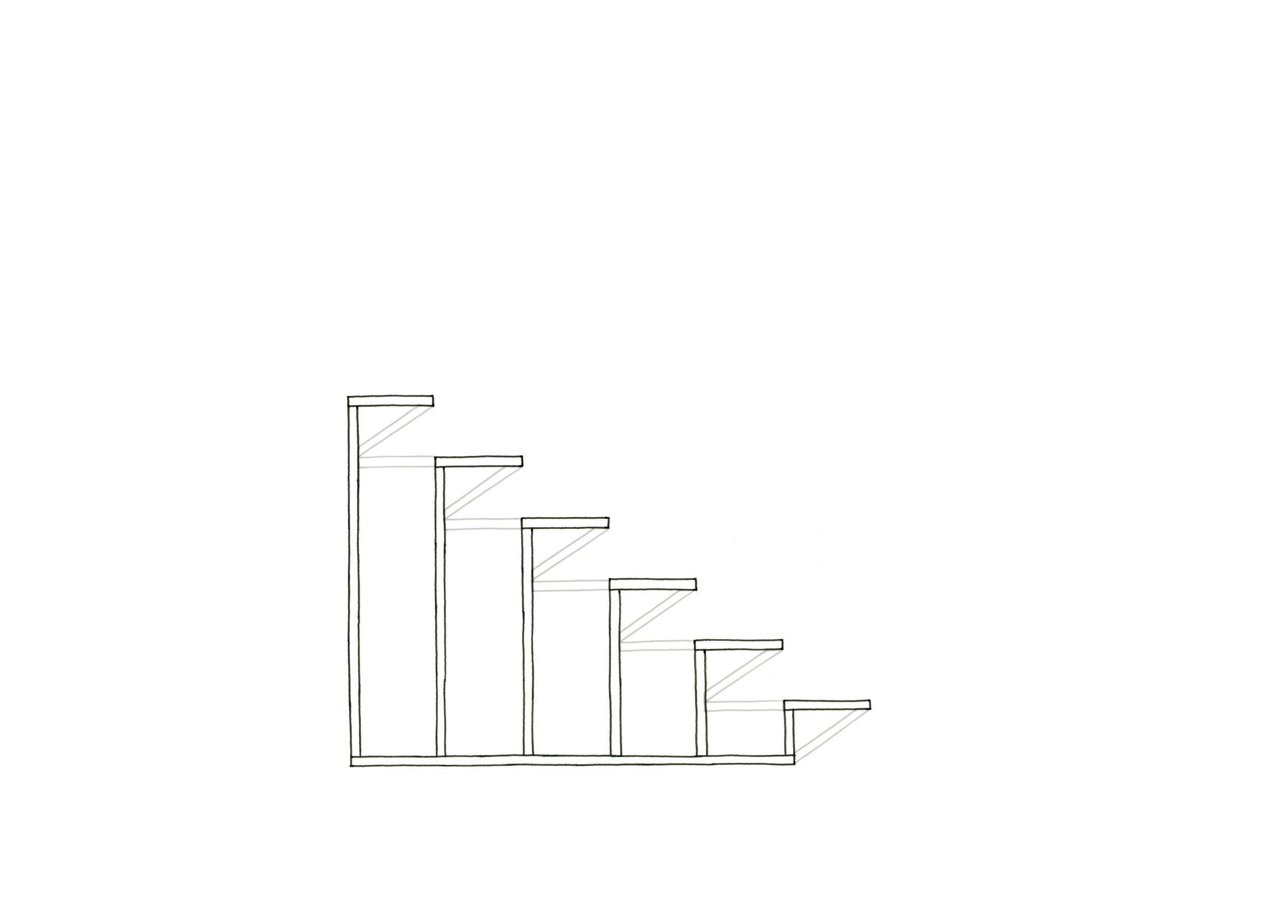 Bleachers-11.jpg