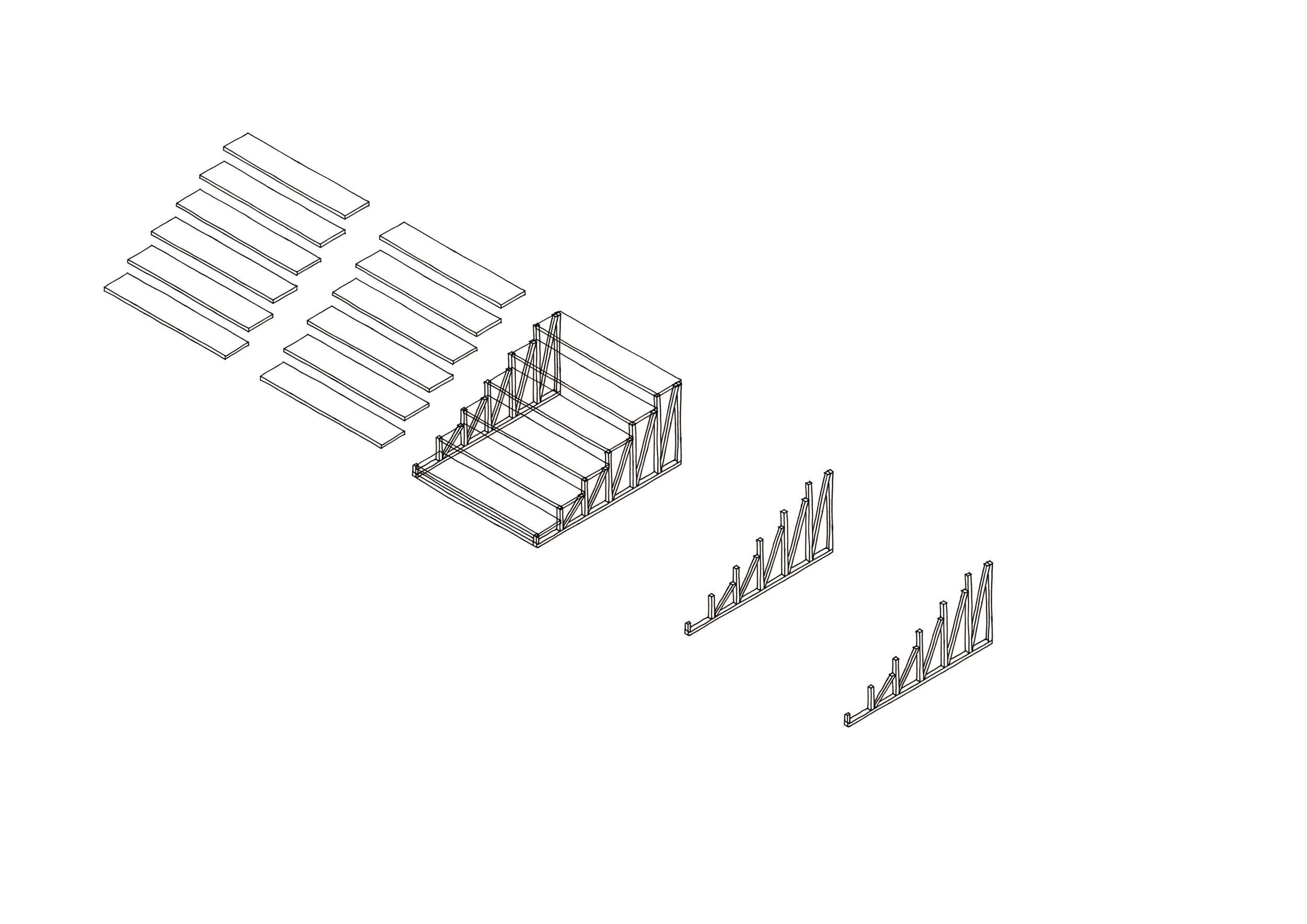 Parts-together-02.jpg