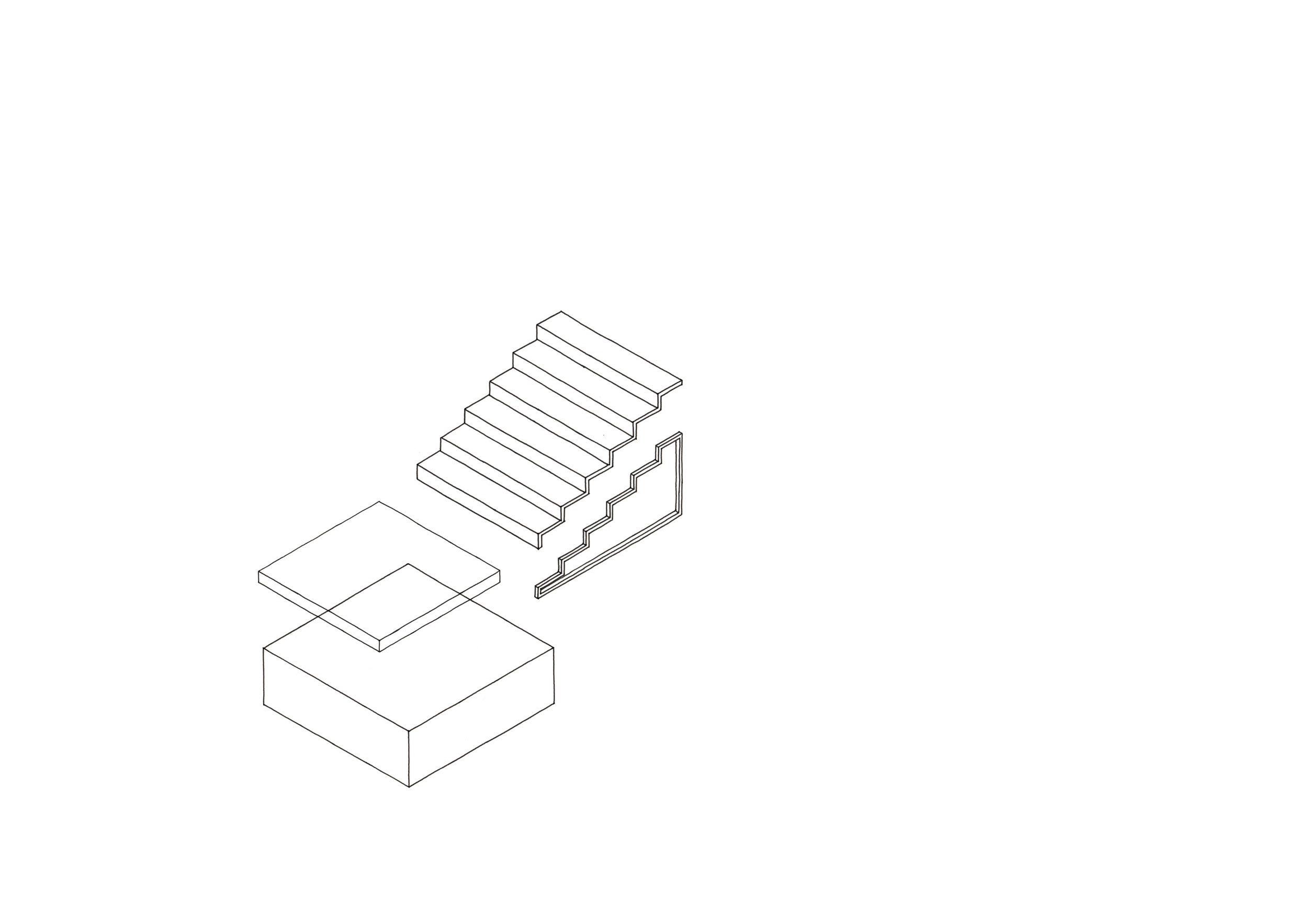 Parts-together-03.jpg