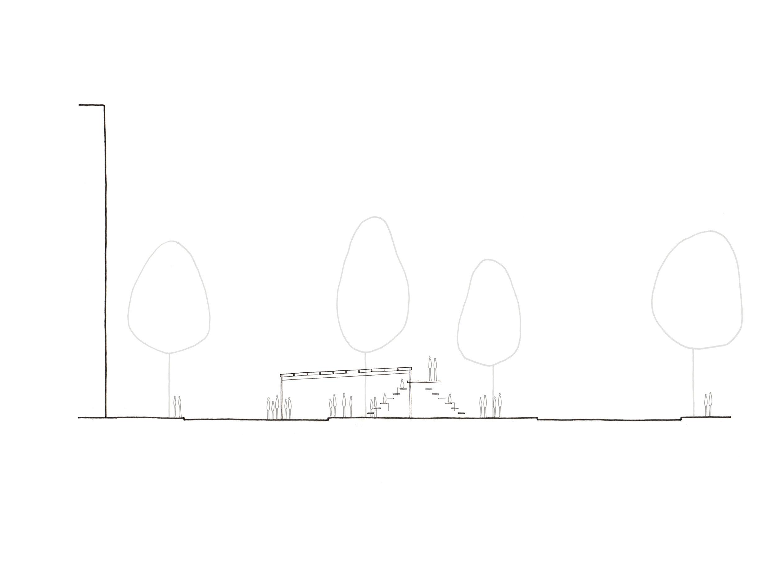Street-Section-06.jpg