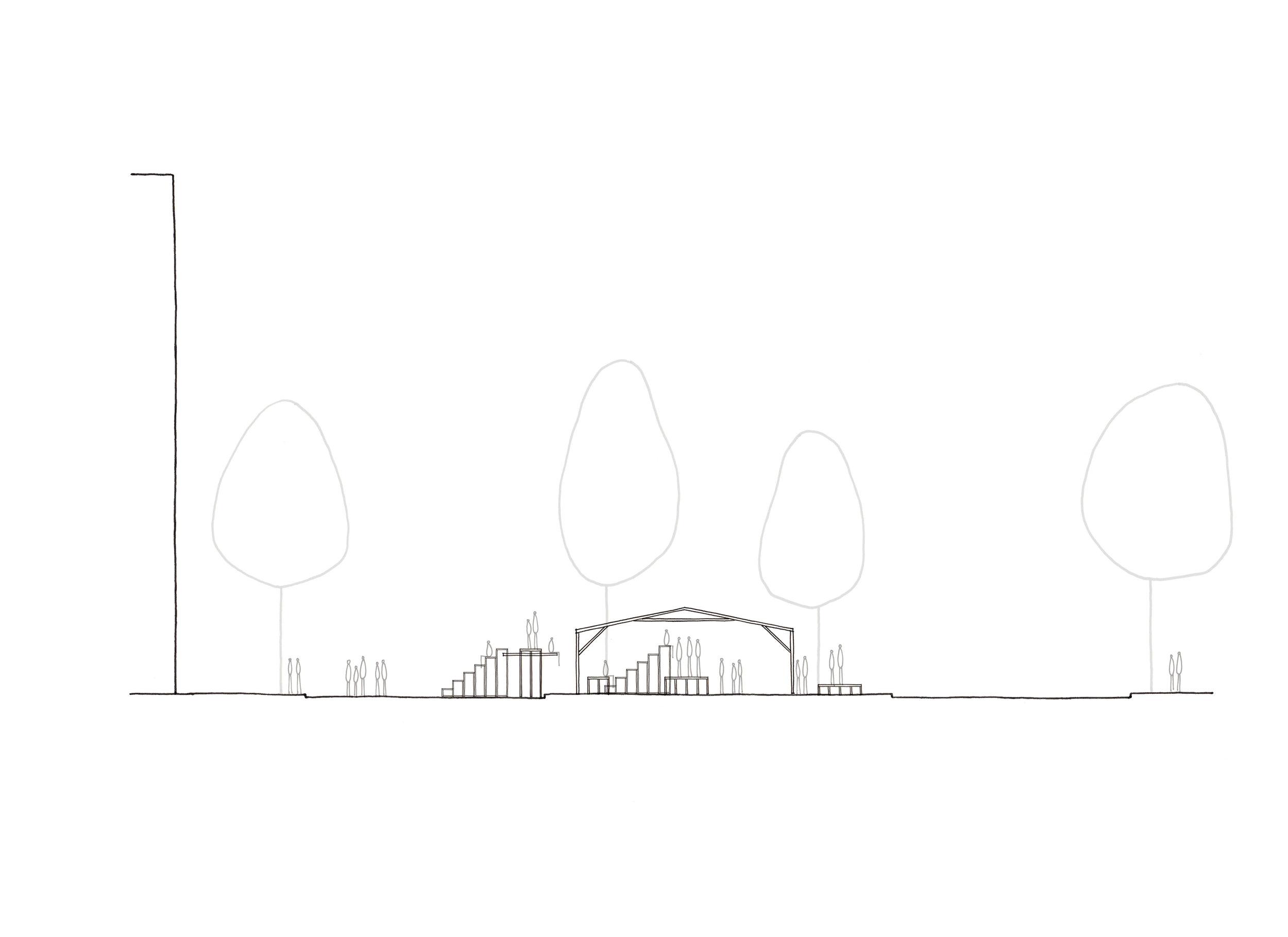 Street-Section-08.jpg