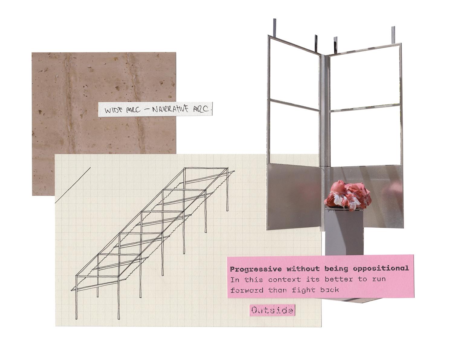 TG3-collage-02.jpg