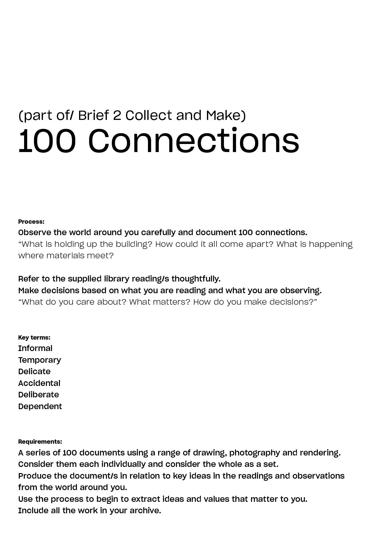 Brief_Counter-Culture-Camp-Ground_0110.jpg