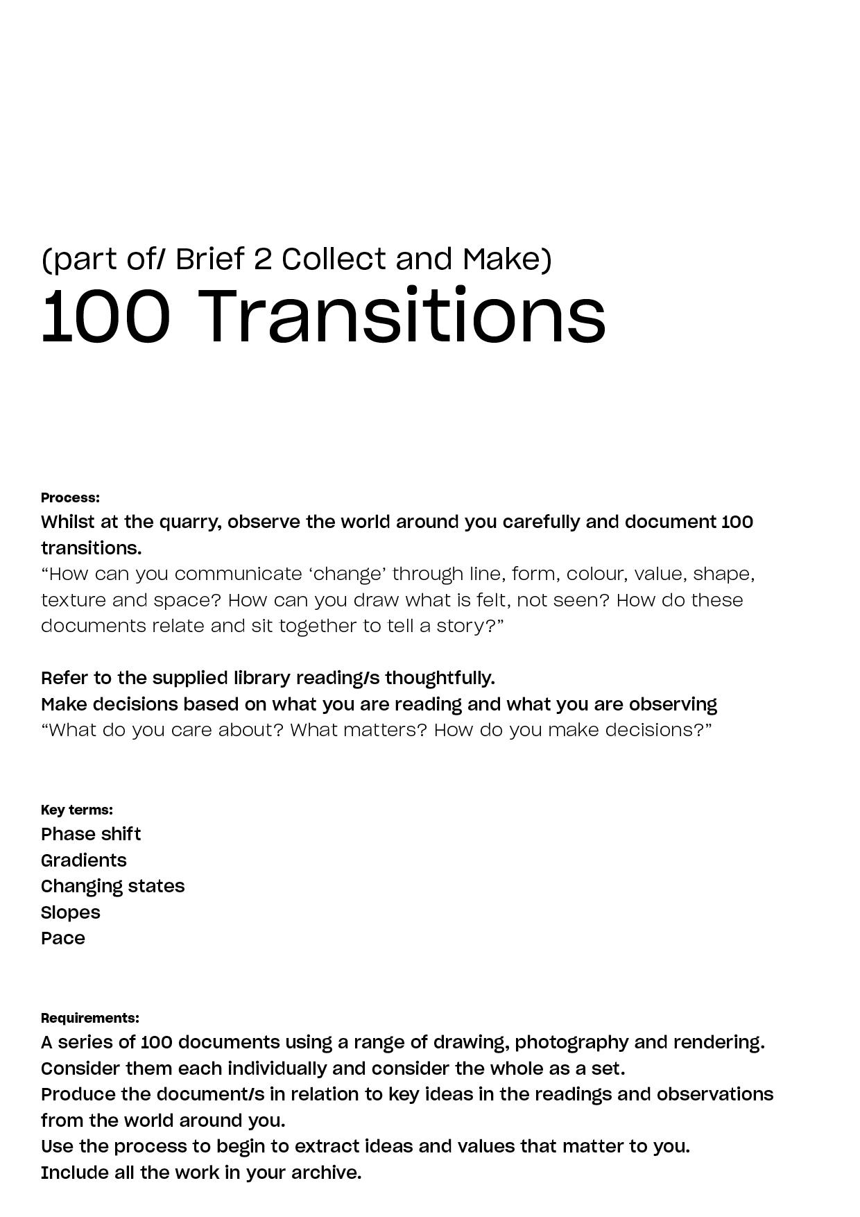 Brief_Counter-Culture-Camp-Ground_0111.jpg