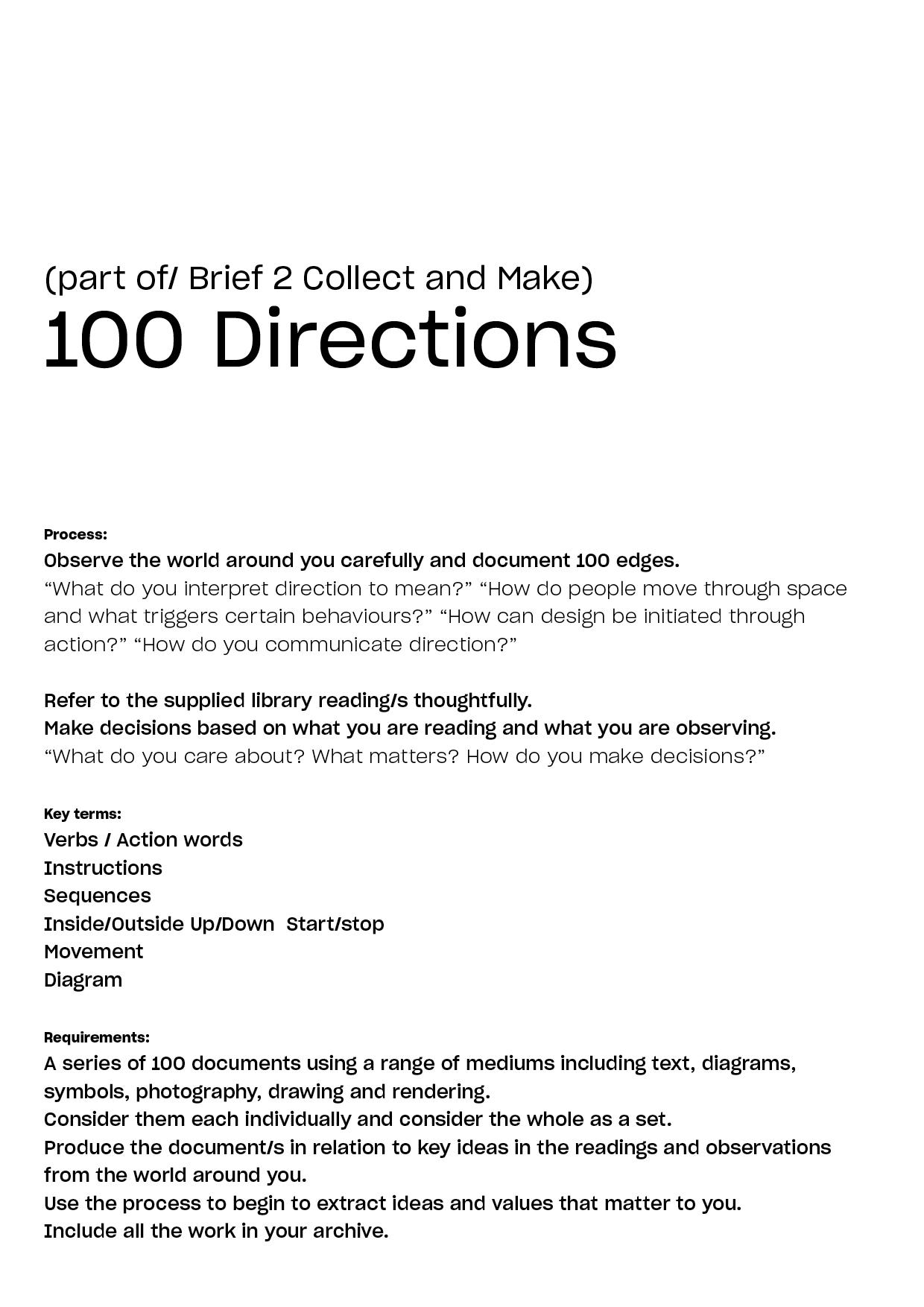 Brief_Counter-Culture-Camp-Ground_0113.jpg