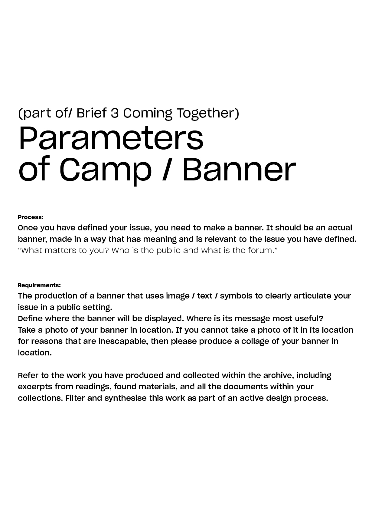 Brief_Counter-Culture-Camp-Ground_0118.jpg