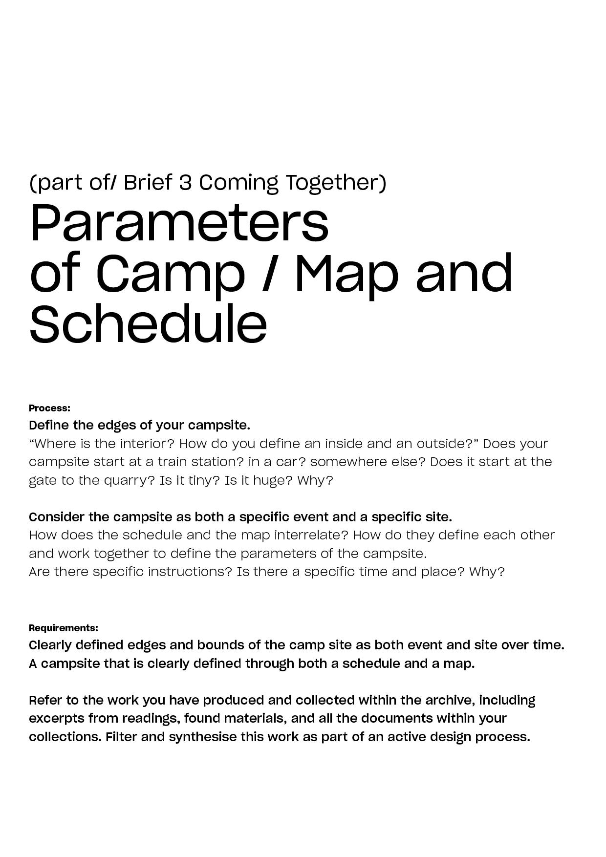 Brief_Counter-Culture-Camp-Ground_0119.jpg