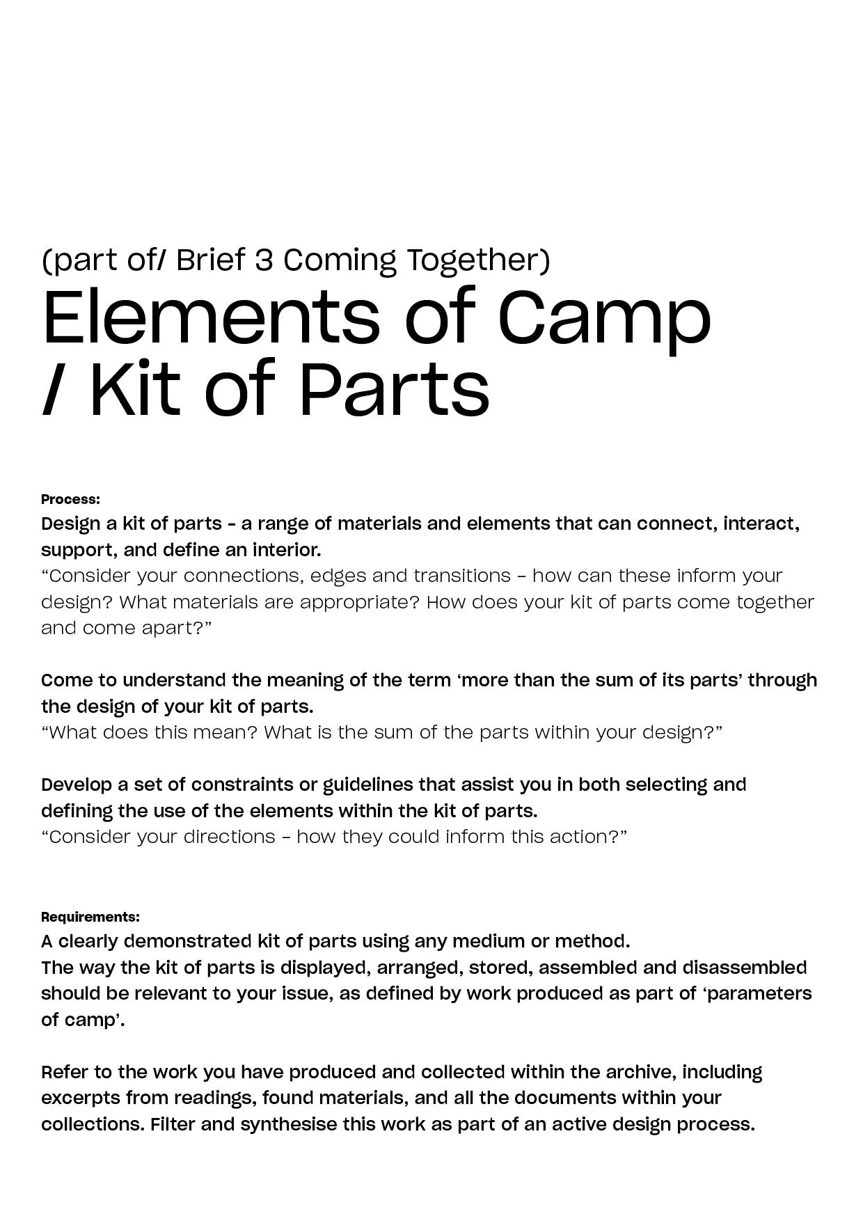 Brief_Counter-Culture-Camp-Ground_0120.jpg
