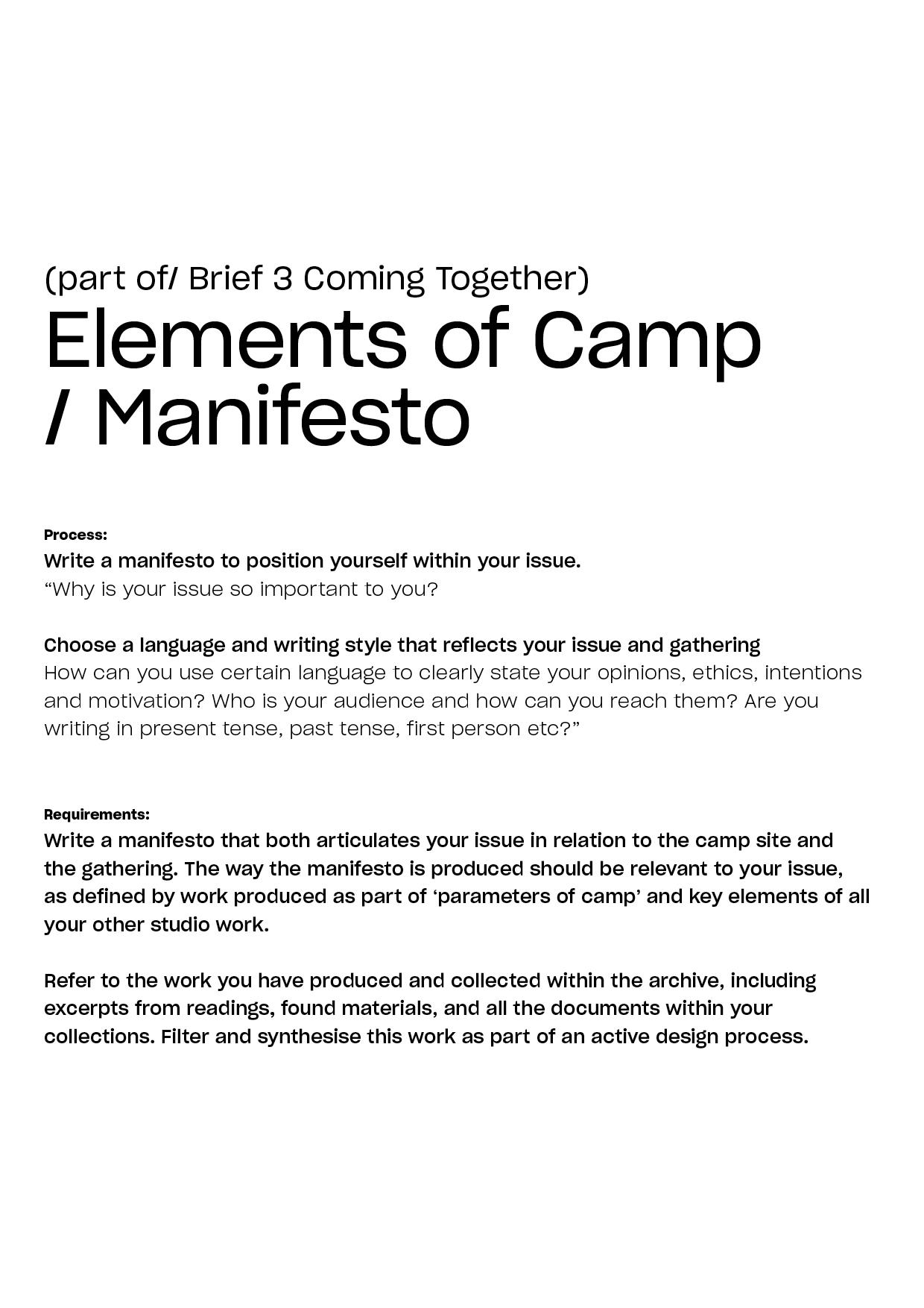 Brief_Counter-Culture-Camp-Ground_0122.jpg
