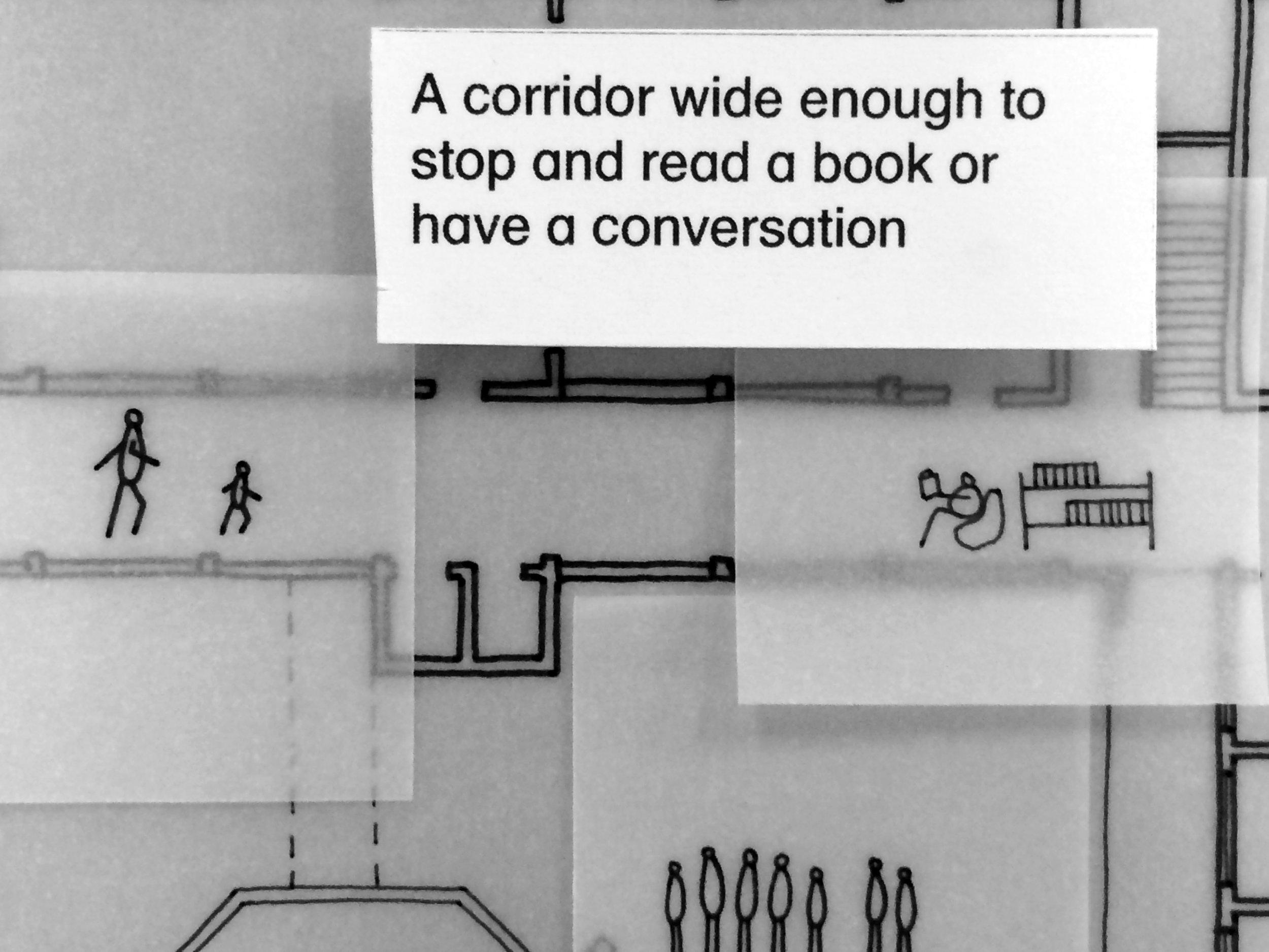 A corridor wide enough 2.JPG