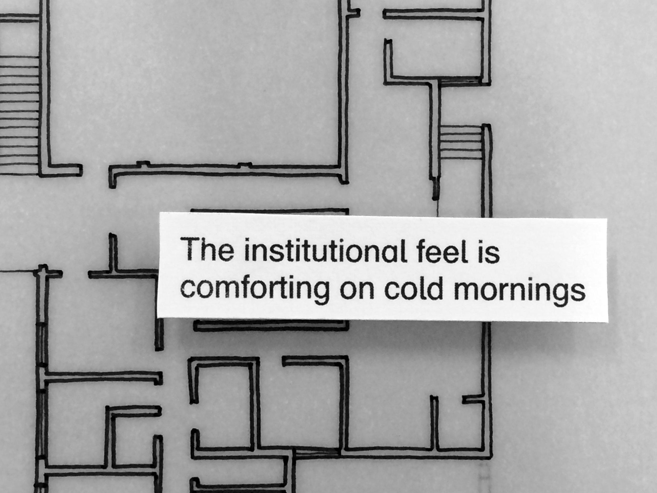 The institutional feel 1.JPG