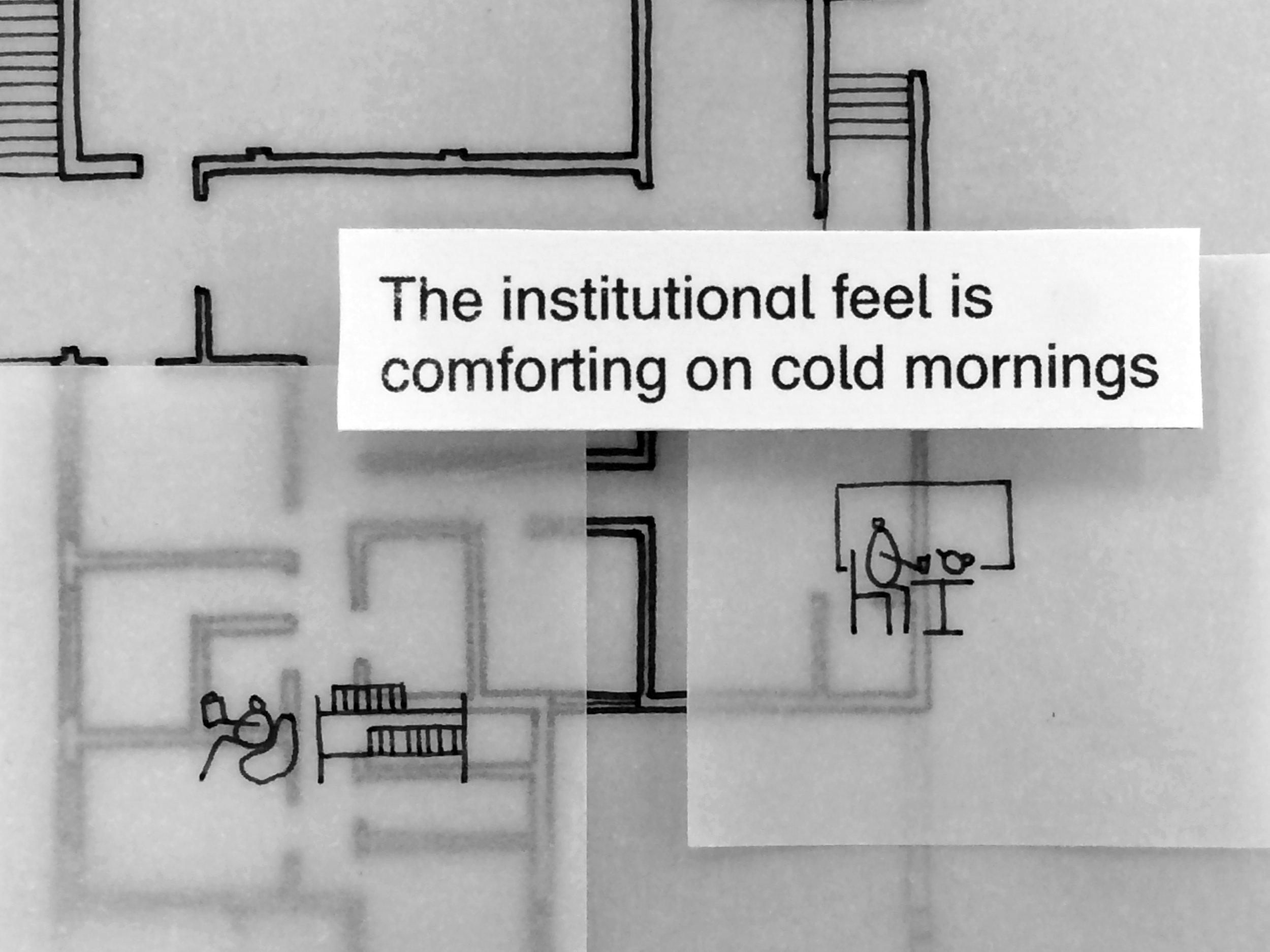 The institutional feel 3.JPG