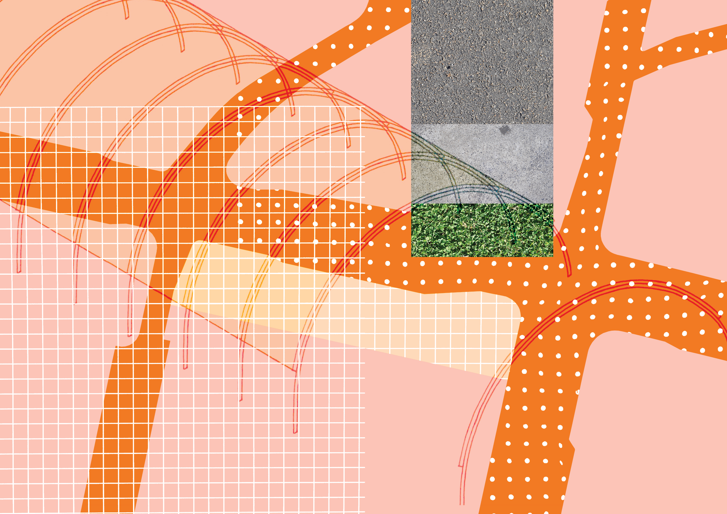 Pattern Repeat Screen 013.jpg