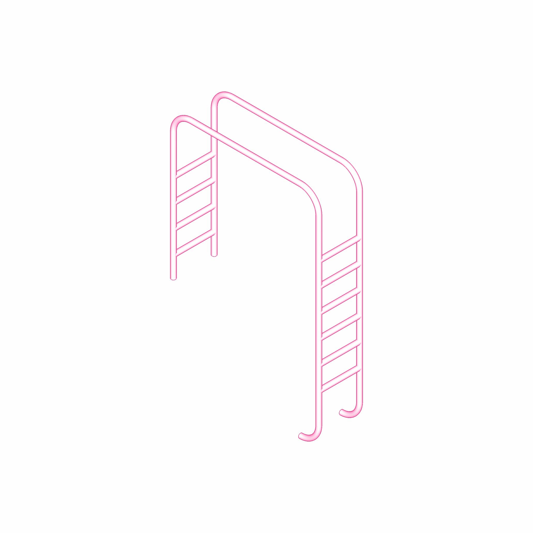 Quarry-Ladder-01 - pink.jpg