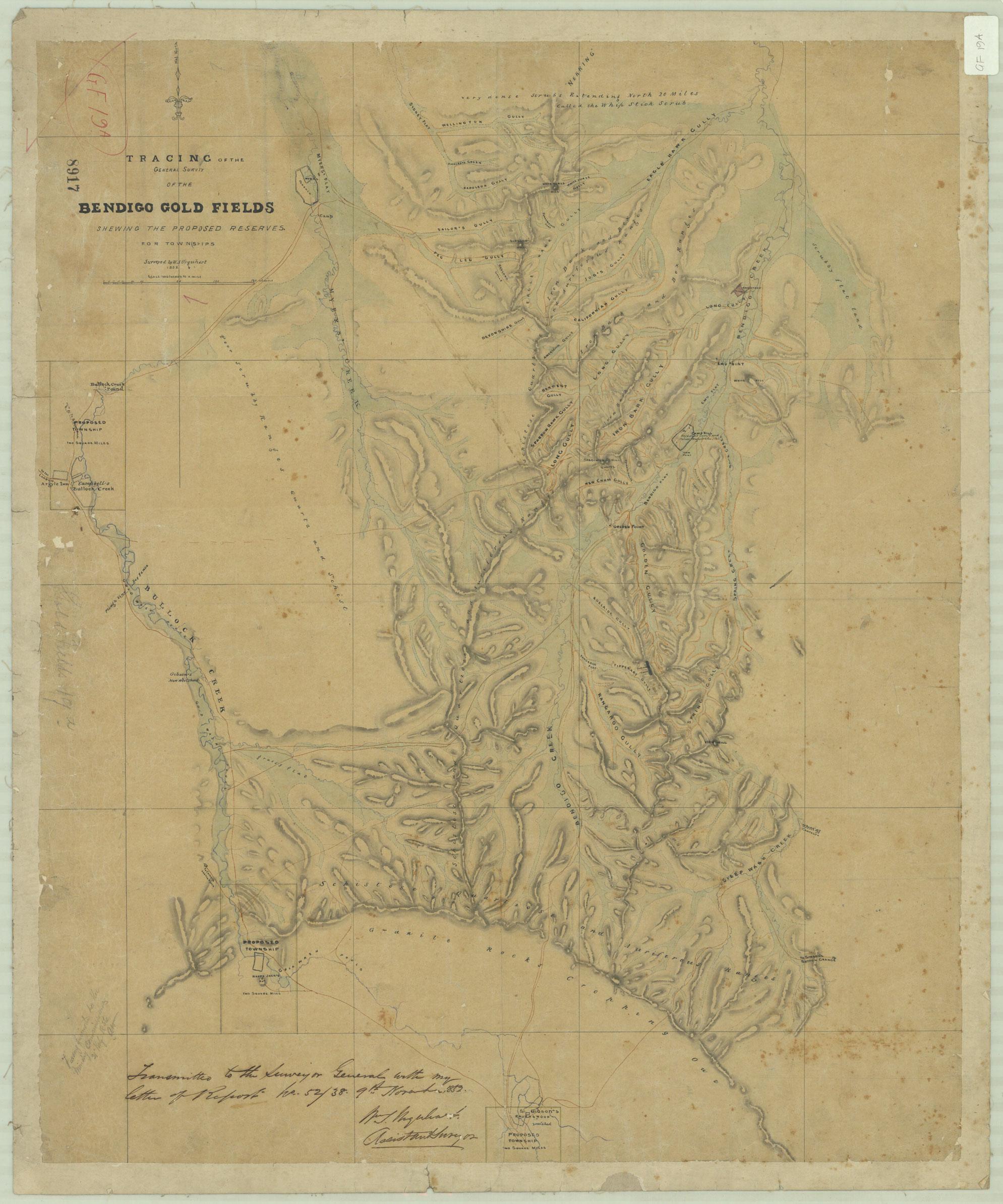 GF19A-BENDIGO-GOLDFIELDS-1852-public-records-office-victoria.jpg