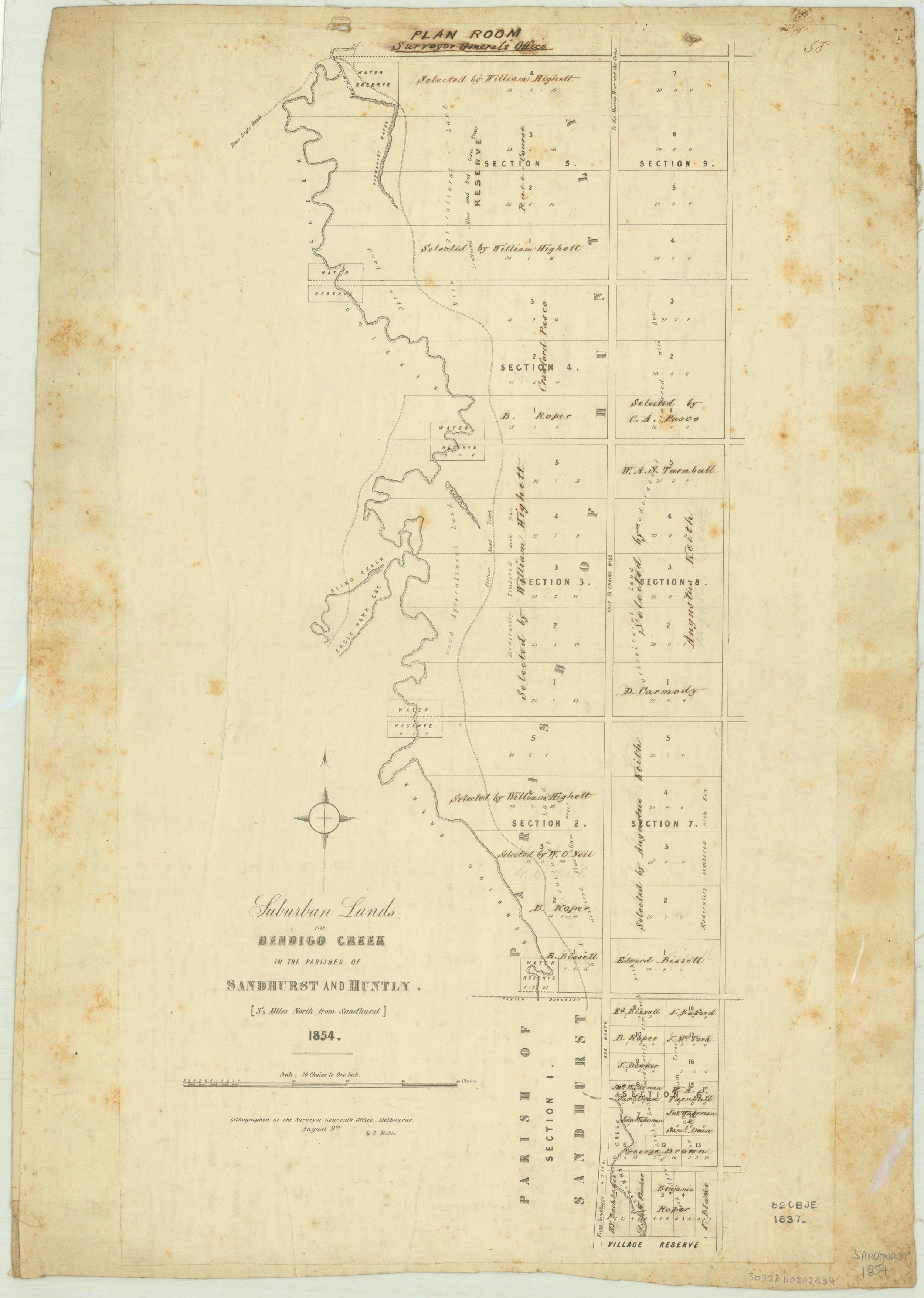 Suburban-lands-on-Bendigo-Creek-in-the-parishes-of-Sandhurst-and-Huntly-3-12-miles-north-from-Sandhurst-1854.jpg