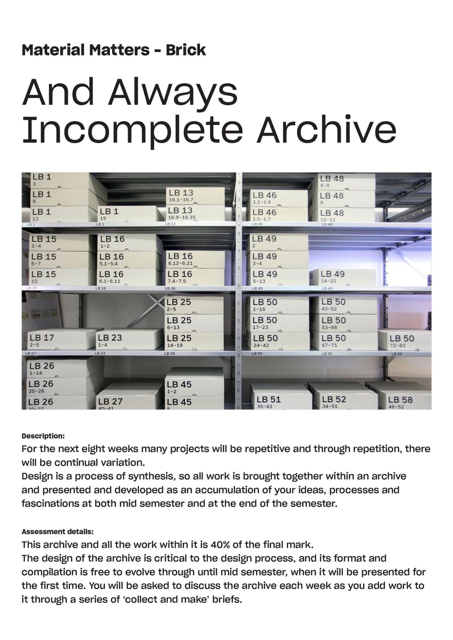 0-Archive-1.jpg