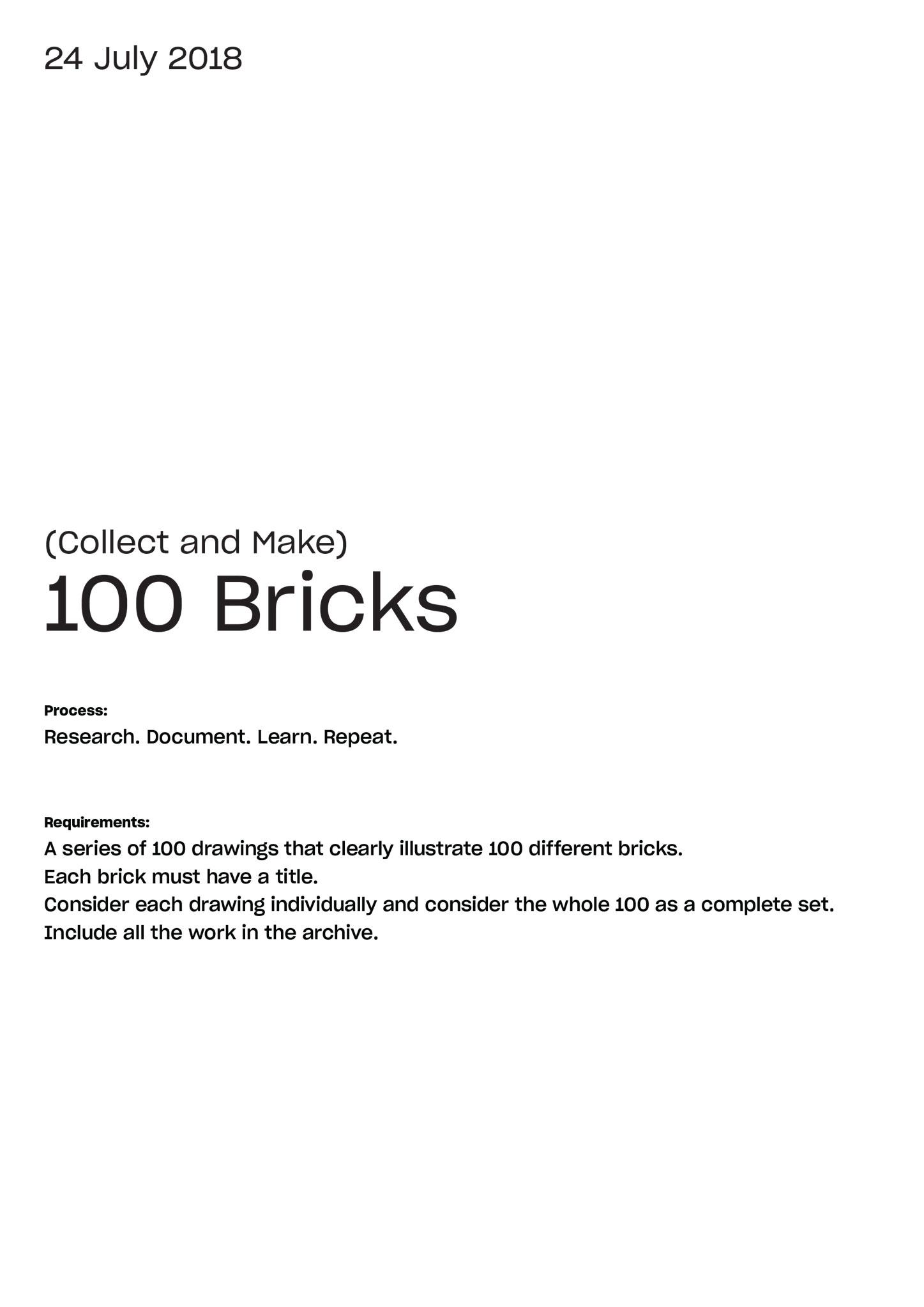 1-100-Bricks.jpg