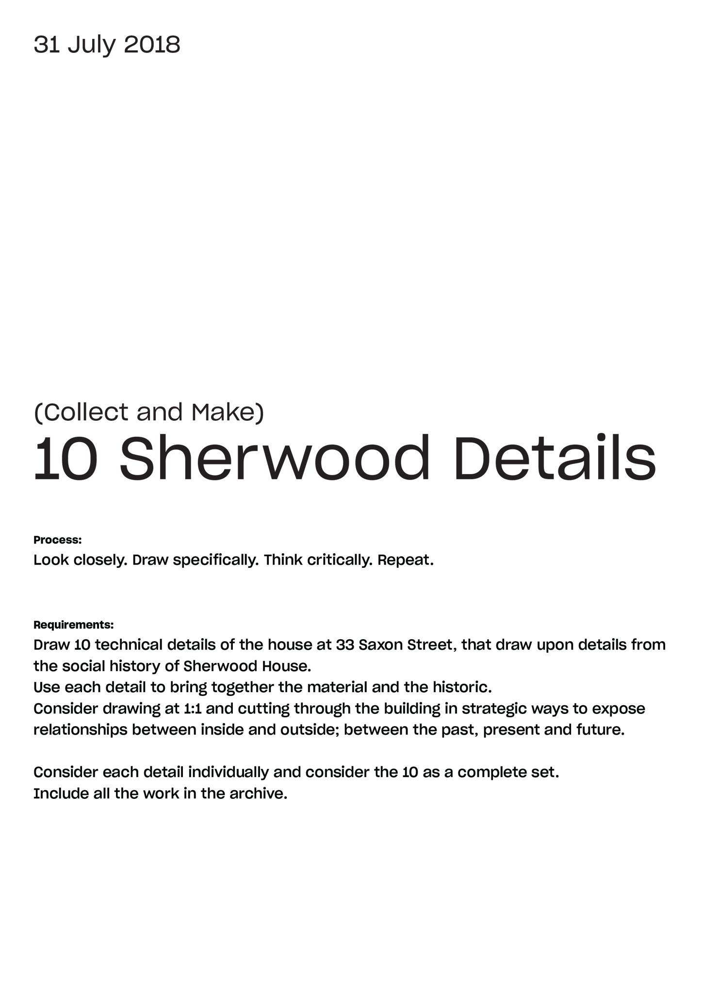 3-10-Sherwood-Details.jpg