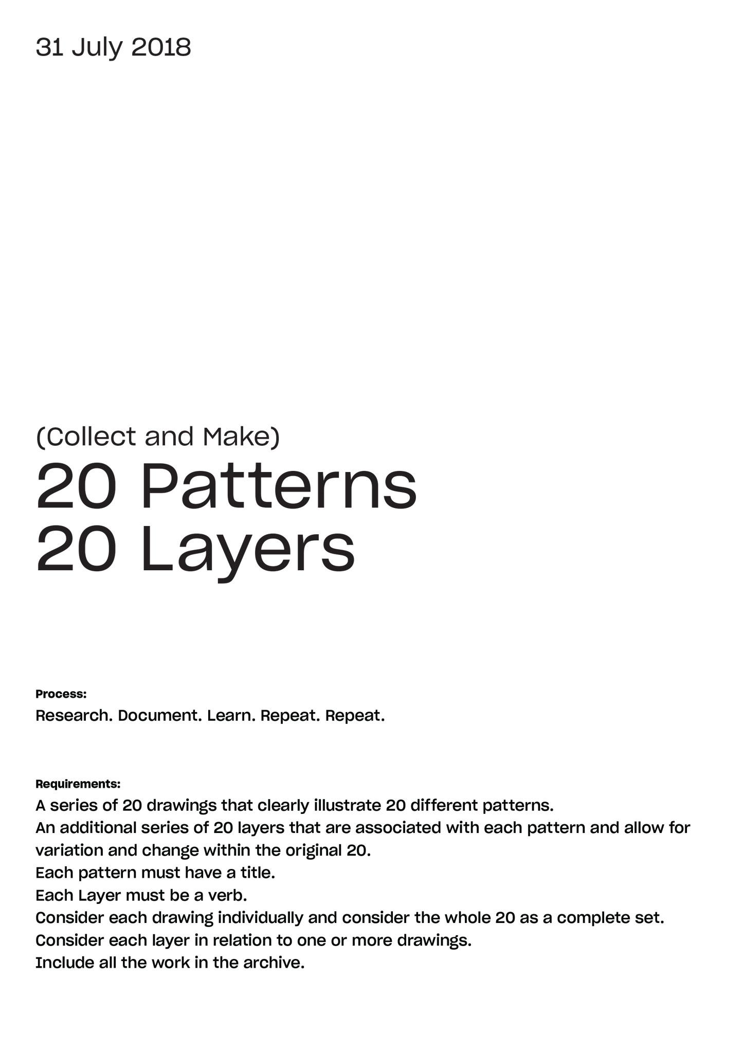 4-20-Patterns-20-Layers.jpg