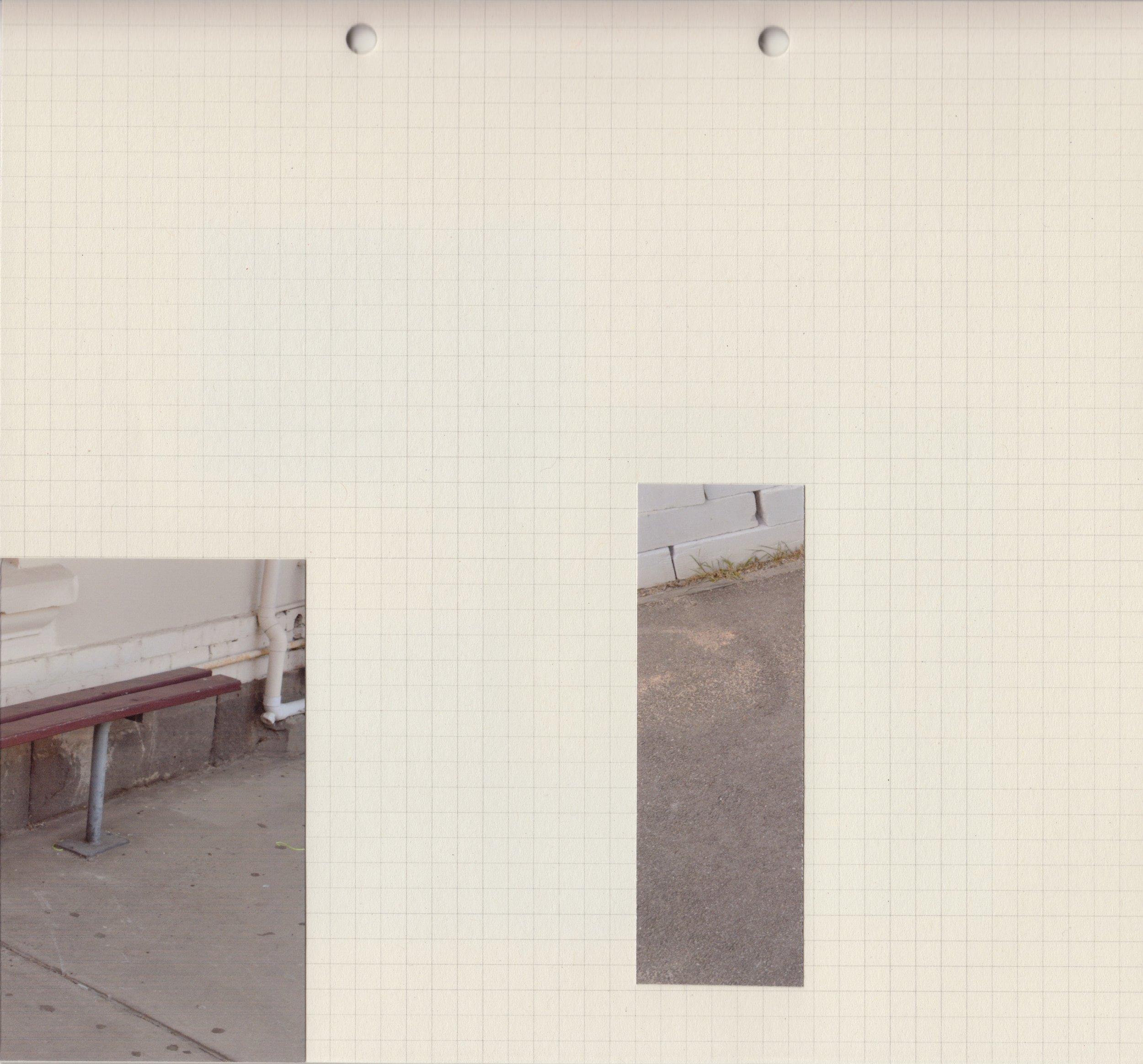 Remnant-collage 3.jpeg