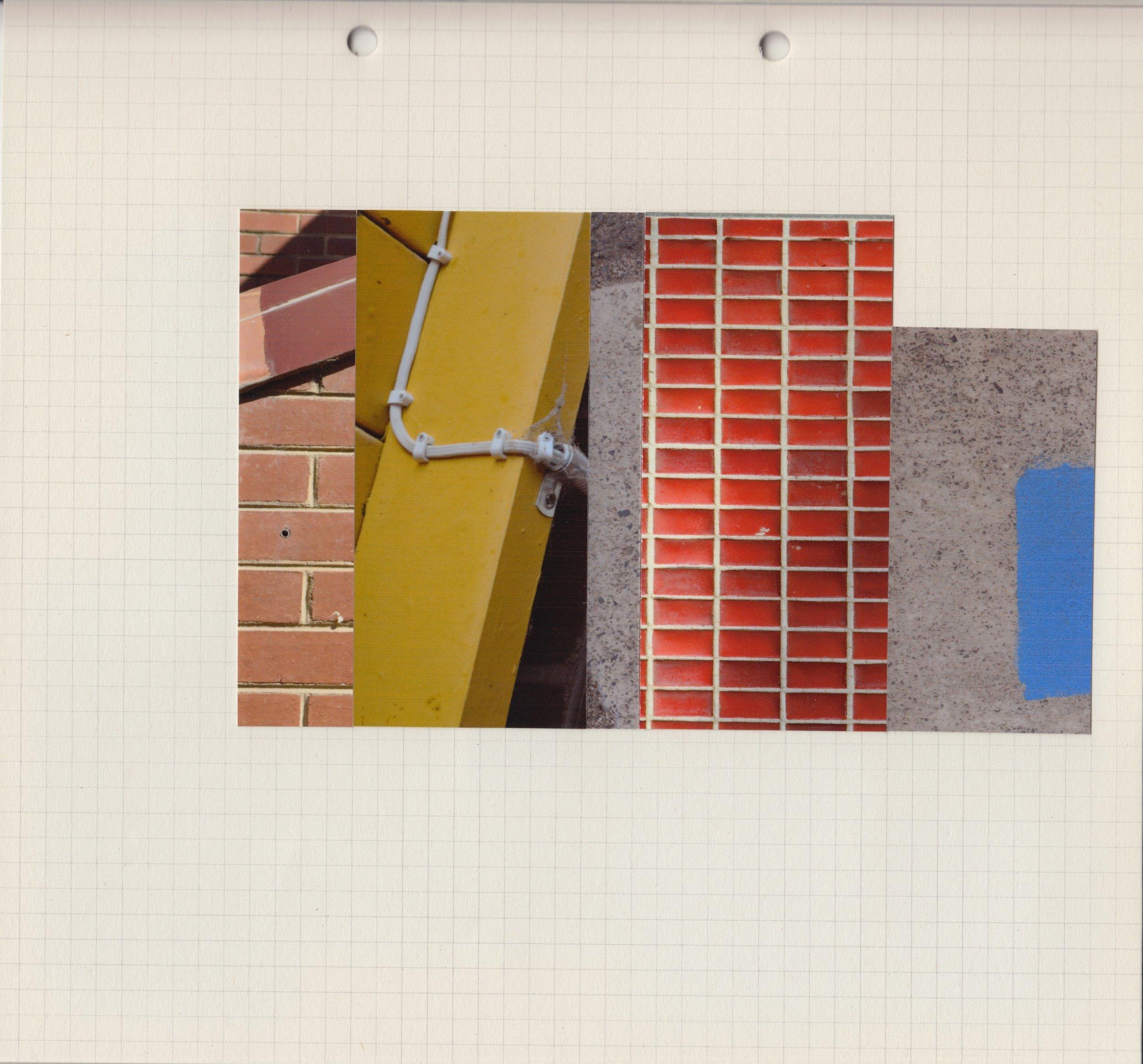 Remnant-collage 6.jpeg