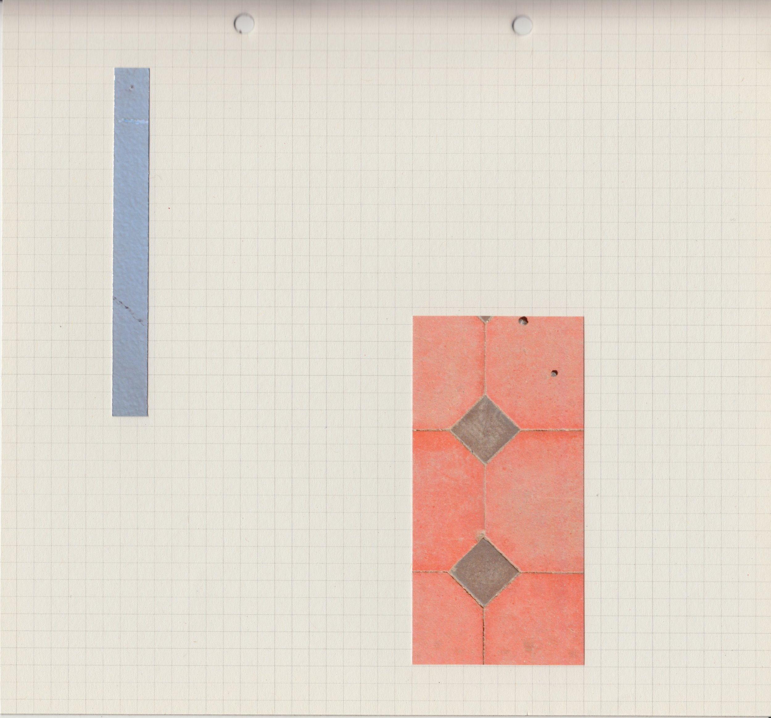 Remnant-collage 11.jpeg