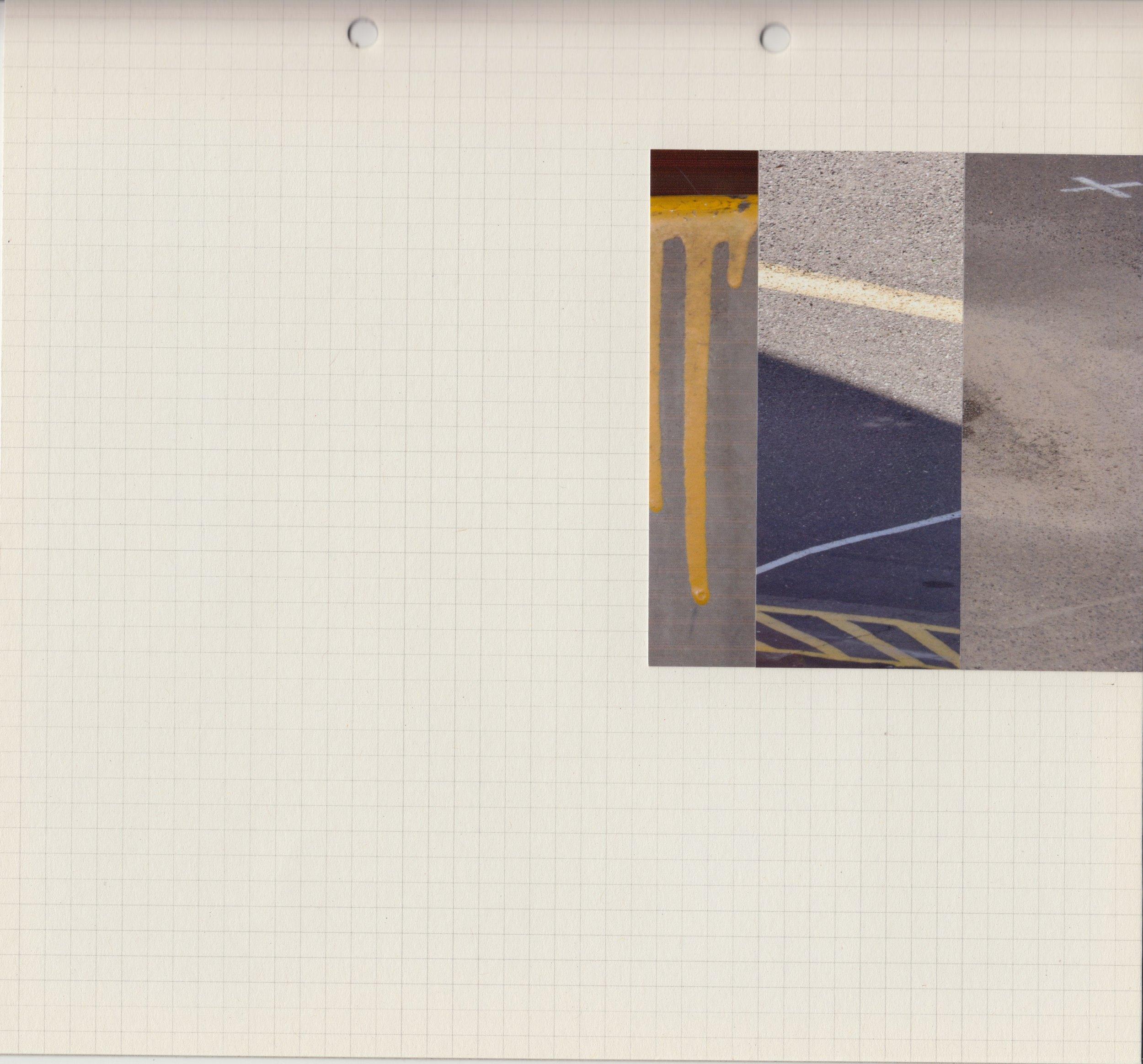 Remnant-collage 10.jpeg