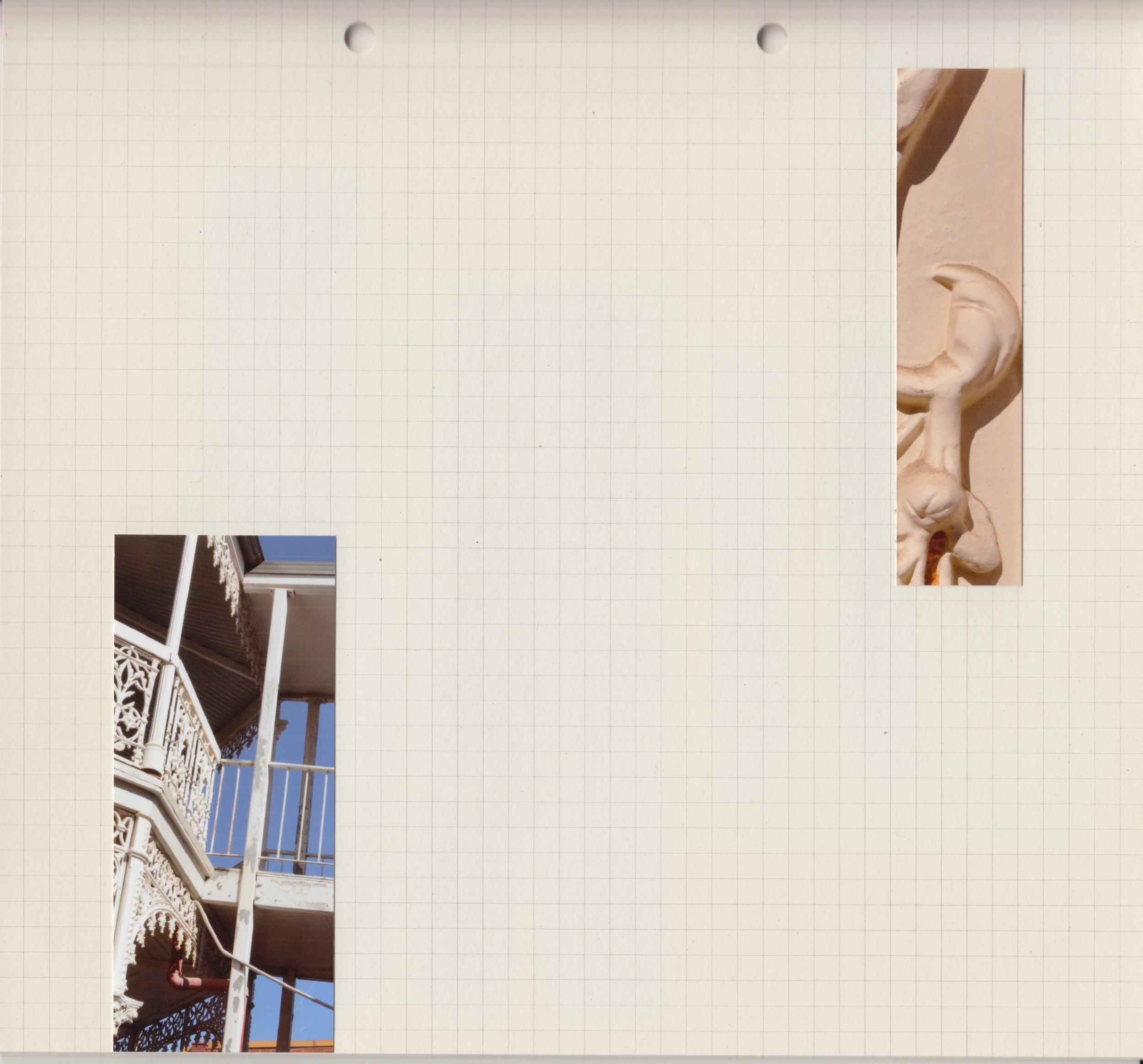 Remnant-collage 15.jpeg