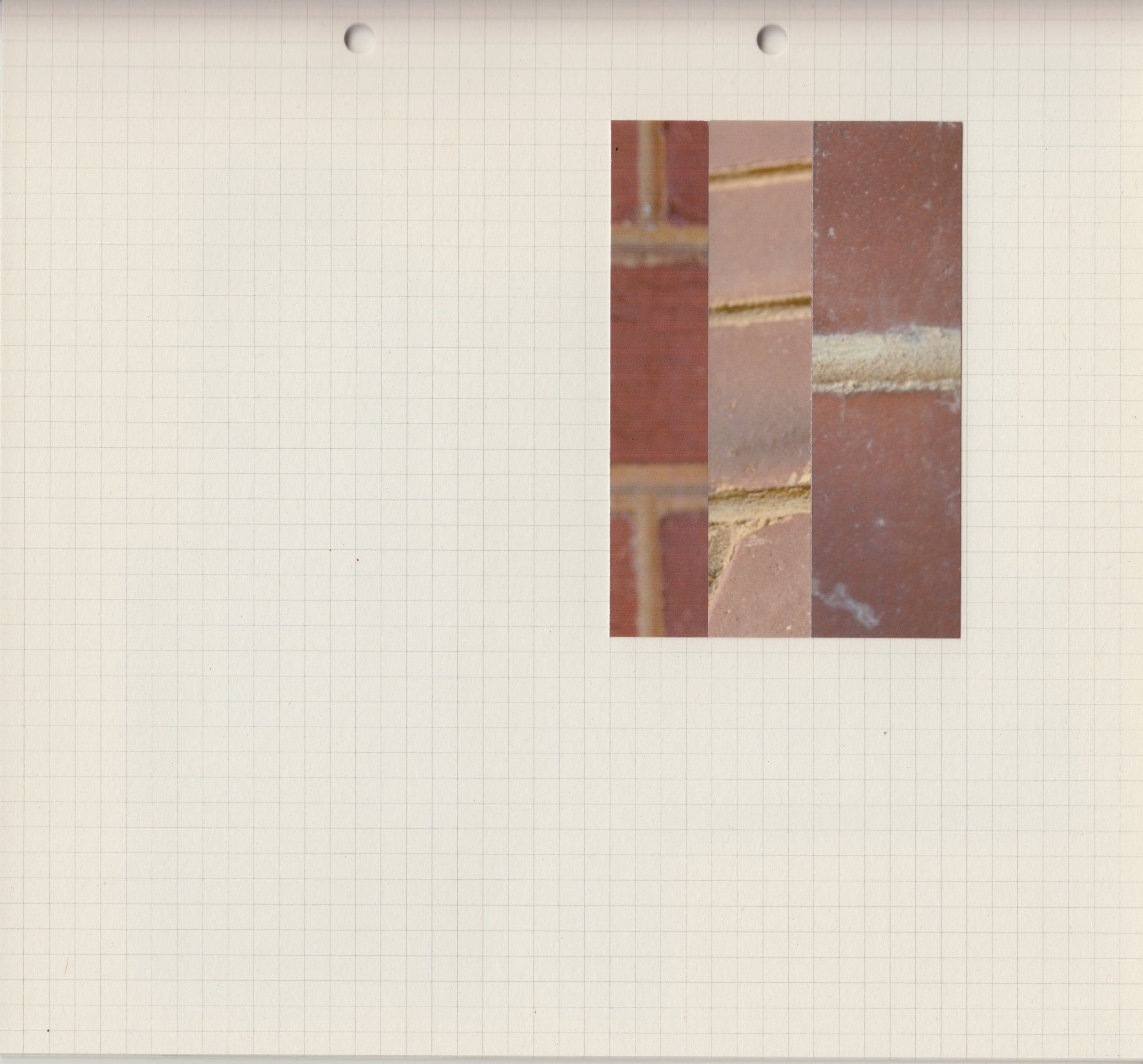 Remnant-collage 17.jpeg