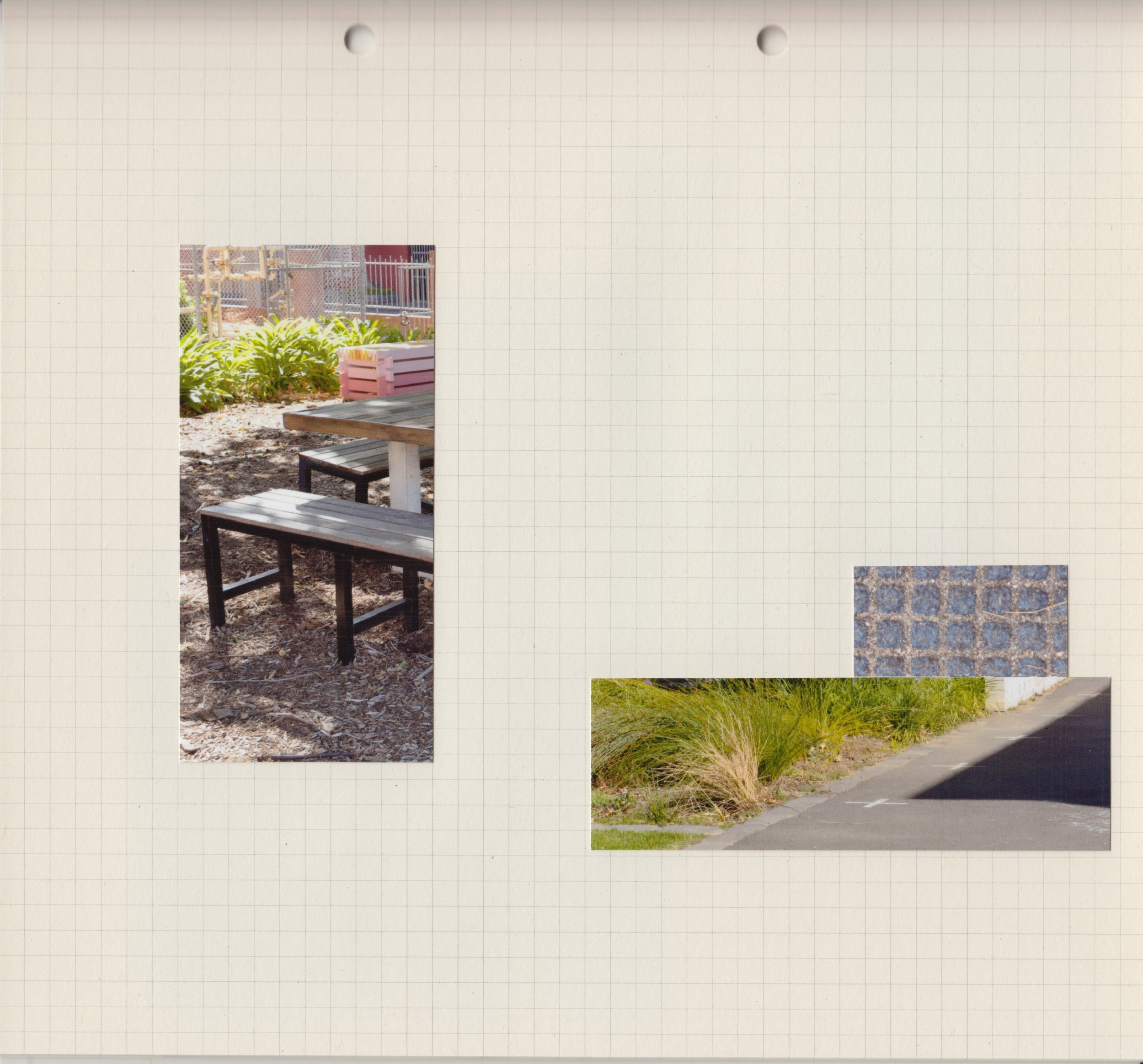 Remnant-collage 16.jpeg