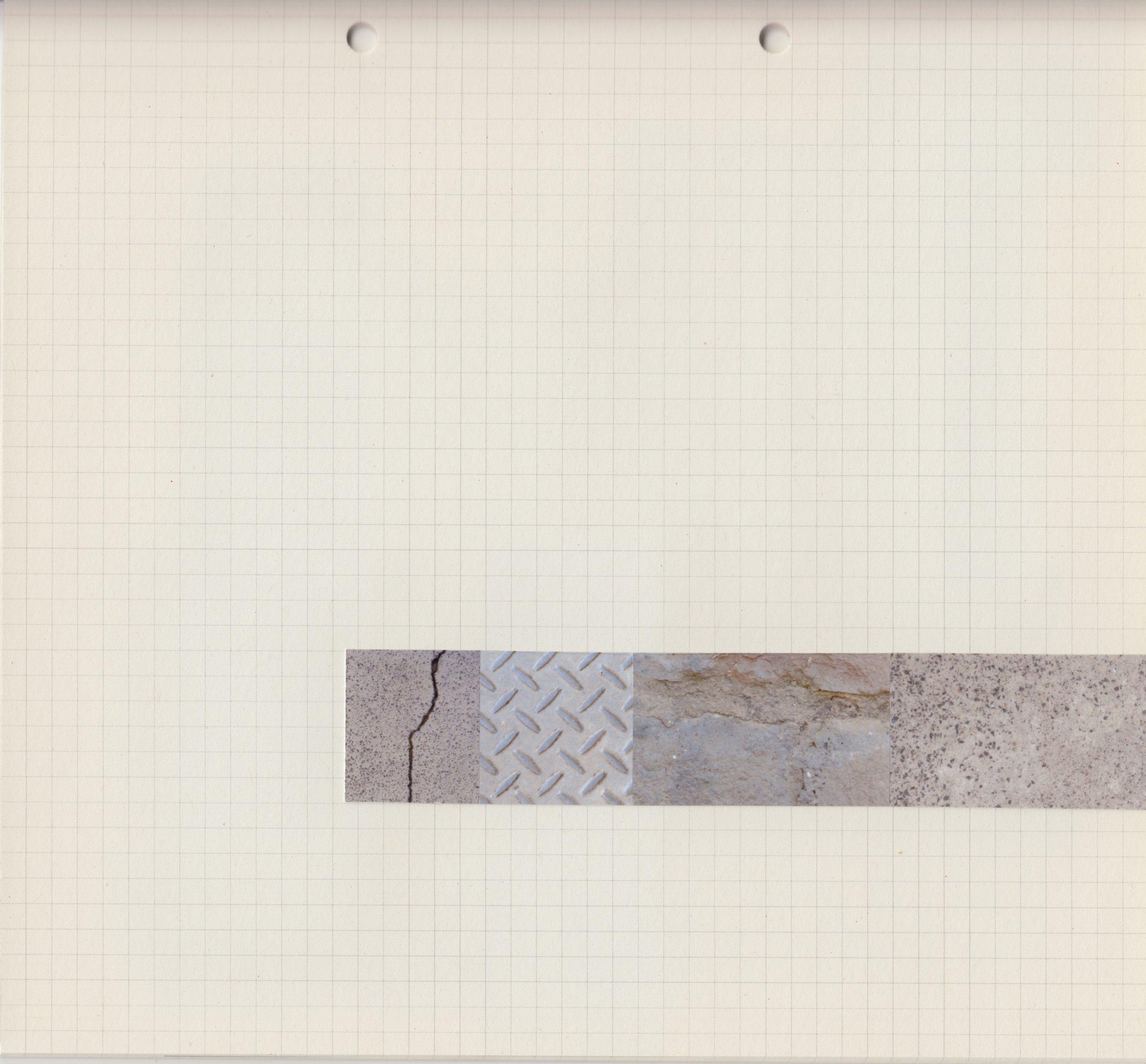Remnant-collage 20.jpeg