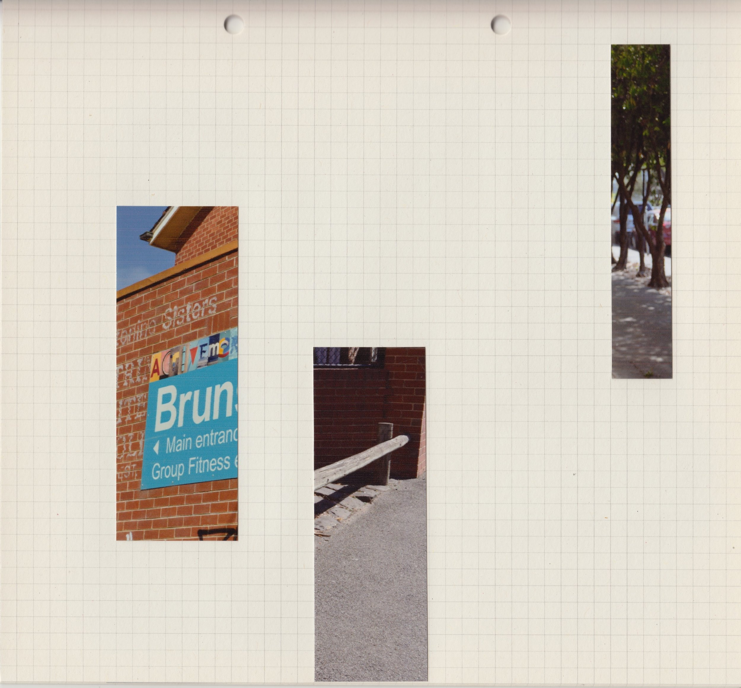 Remnant-collage 25.jpeg