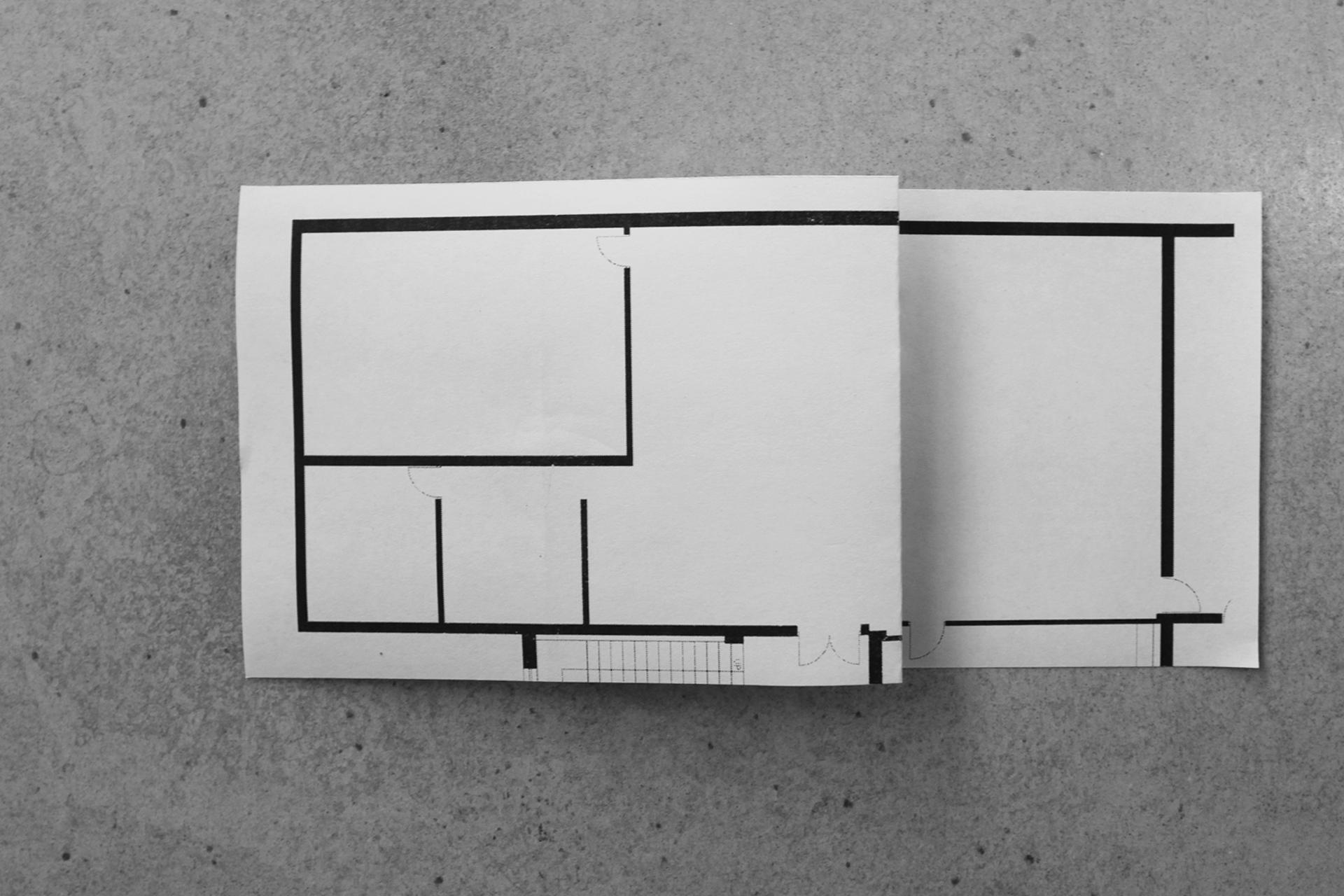 interior mapping photos 01.jpg